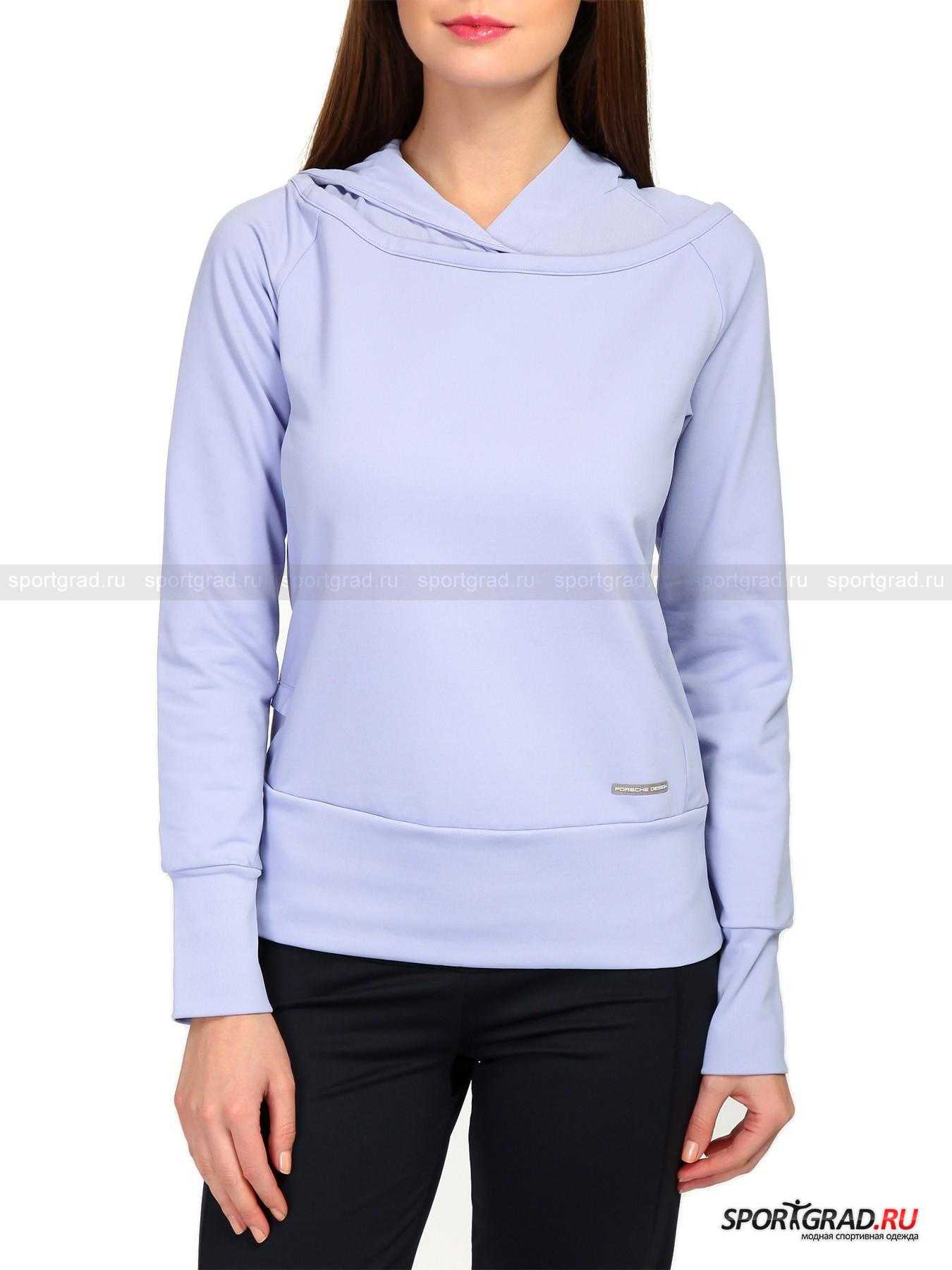 Купить женскую модную одежду доставка