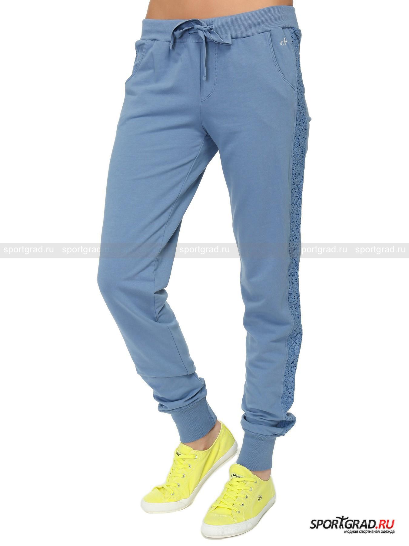 Костюм женский Track suit DEHA от Спортград