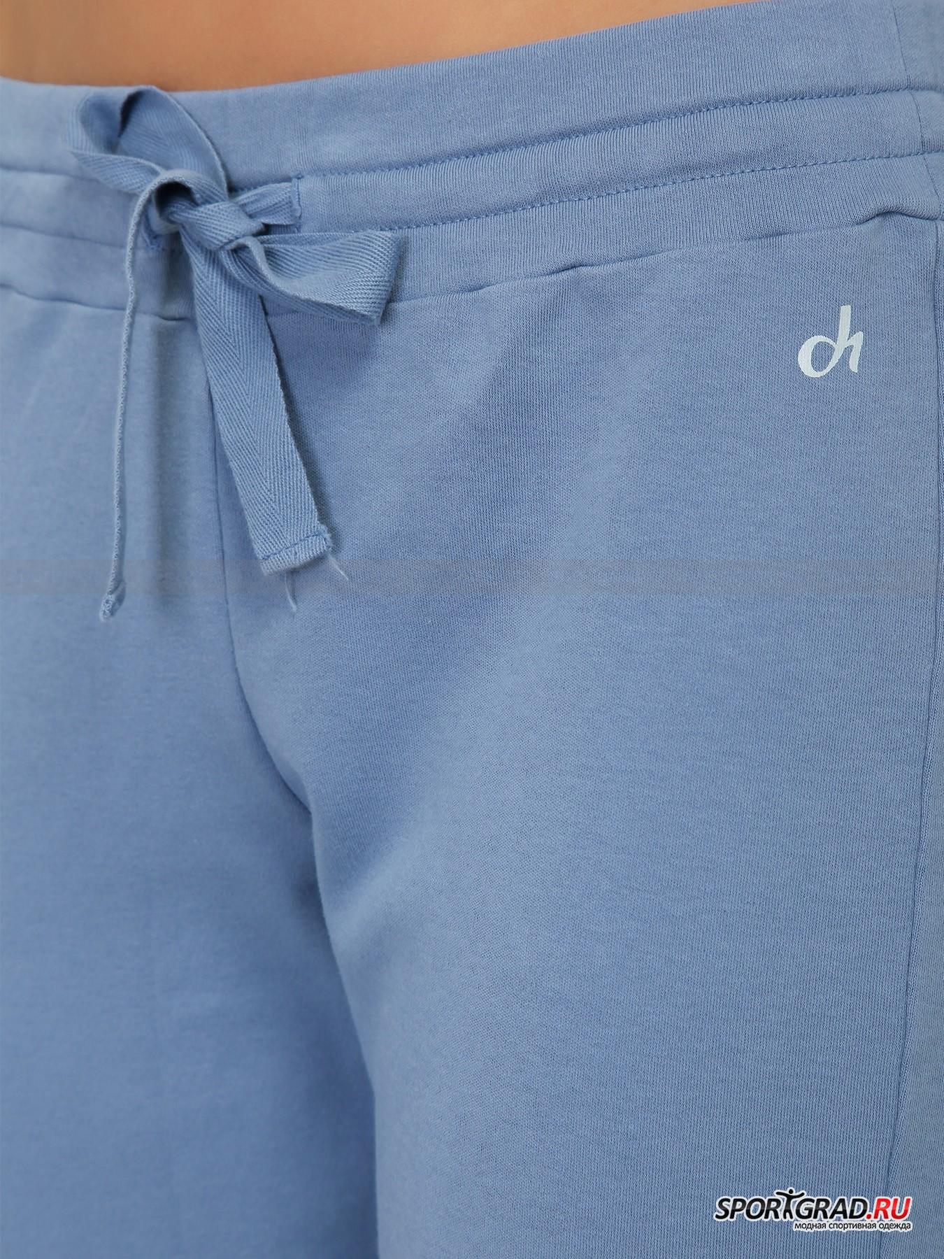 Брюки женские спортивные Pants DEHA от Спортград