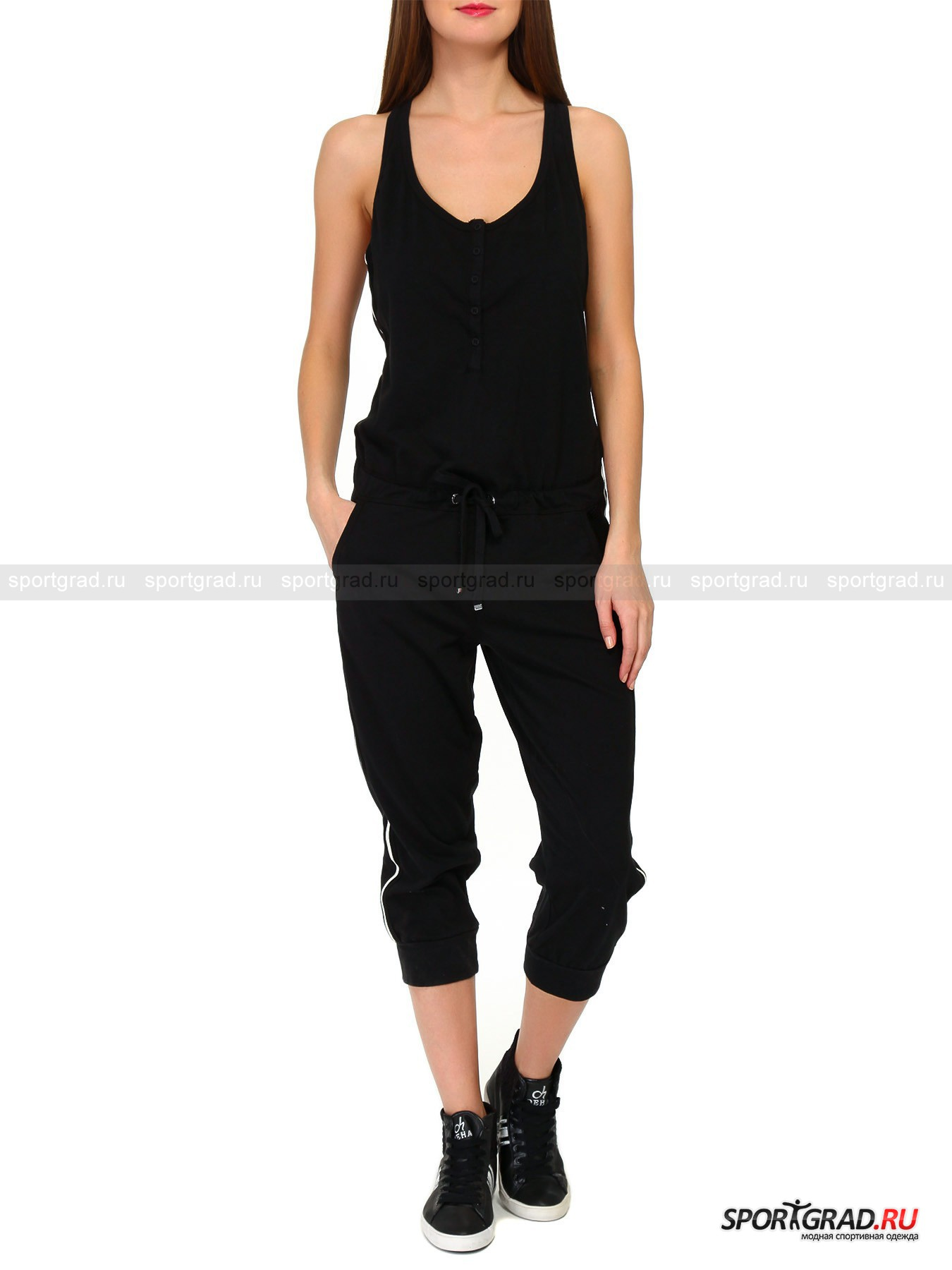���������� ������� MEETING JUMP SUIT