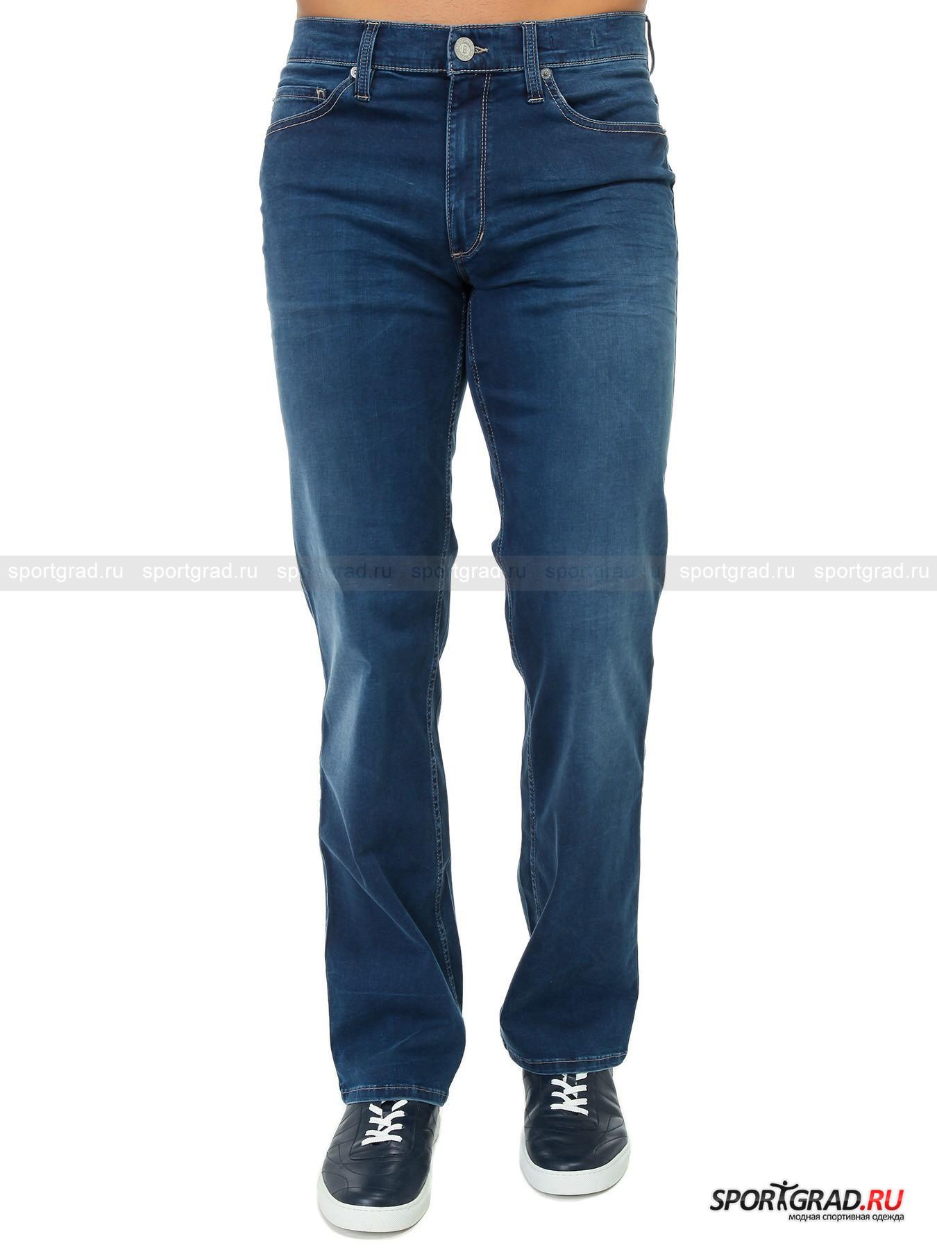 Где купить мужские джинсы