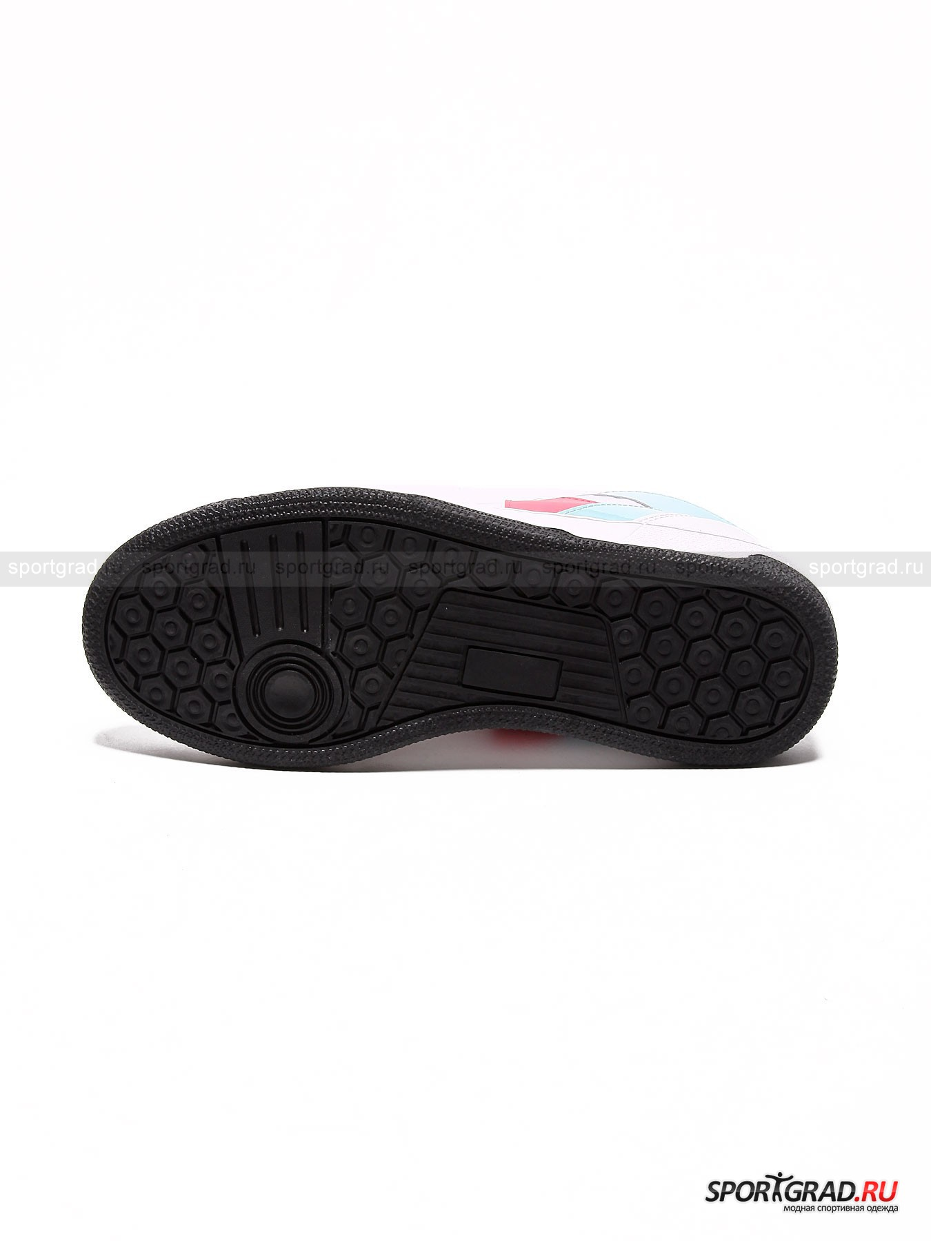 Обувь EMPORIO ARMANI 7 COLOURS от Спортград