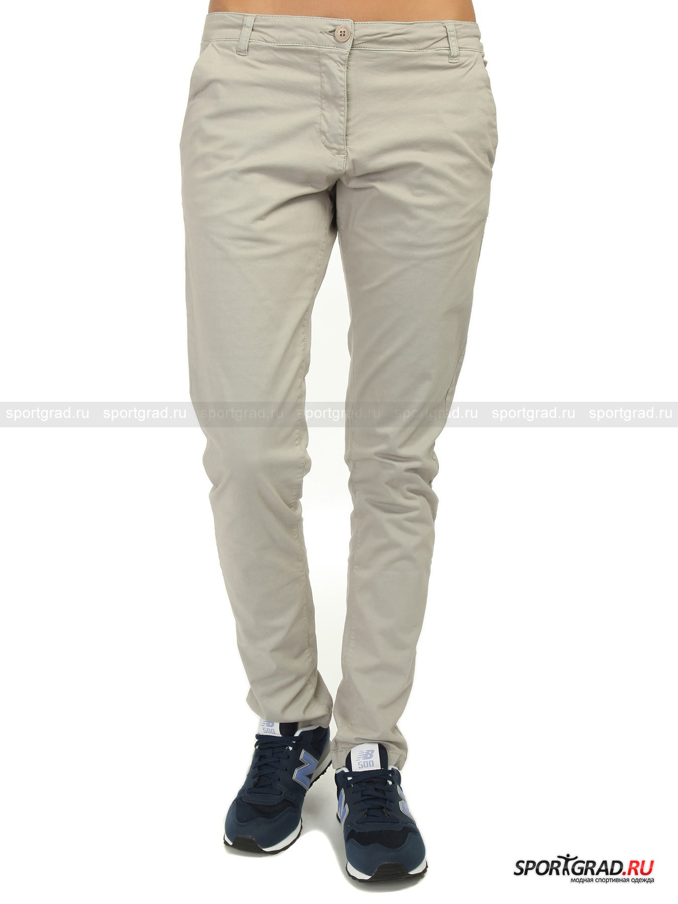 ����� ������� CAMPAGNOLO CHINOS STRETCH