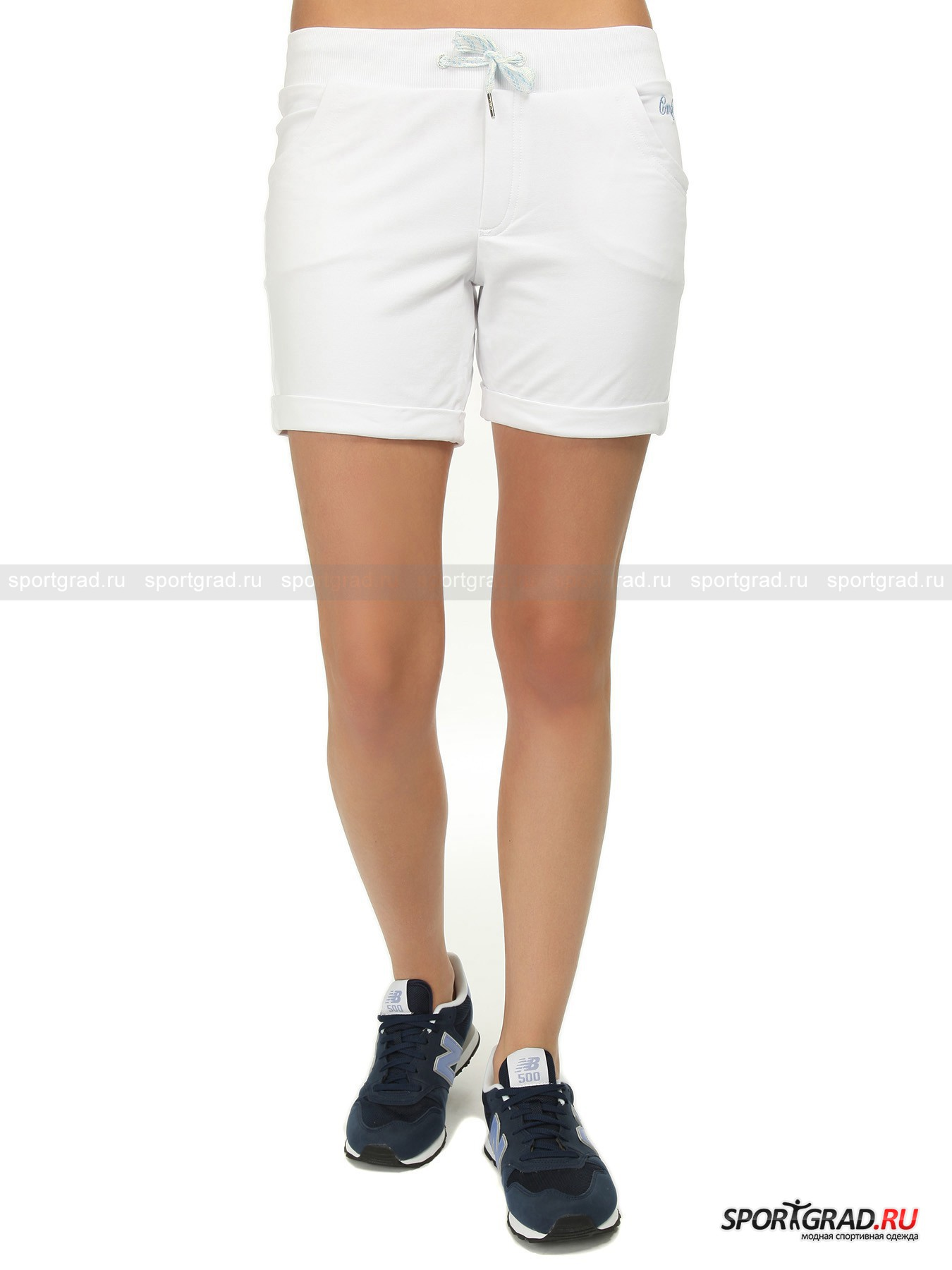 ����� ������� CAMPAGNOLO STRETCH PANT