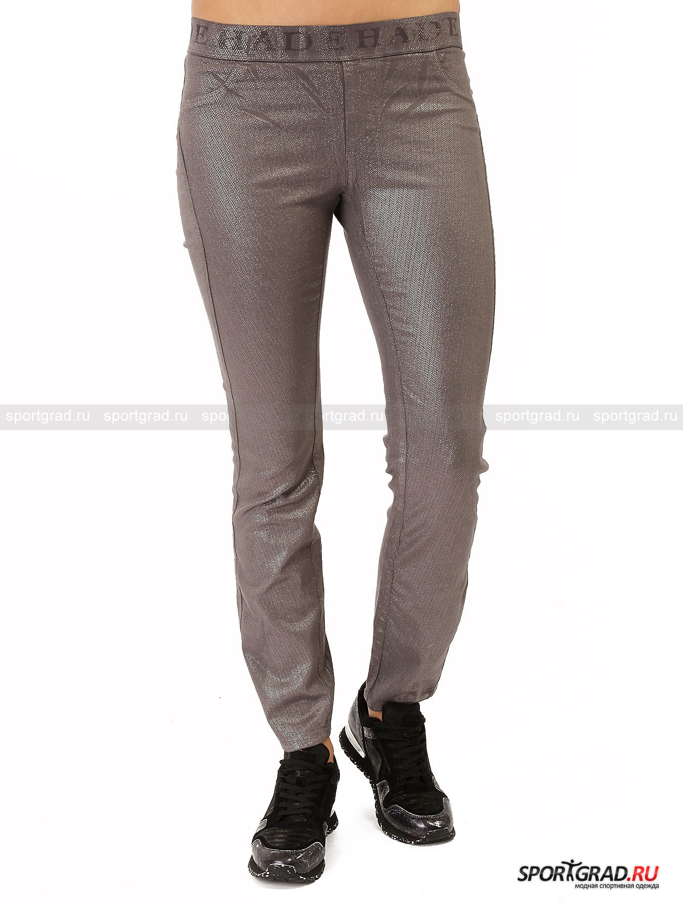 Где купить брюки женские