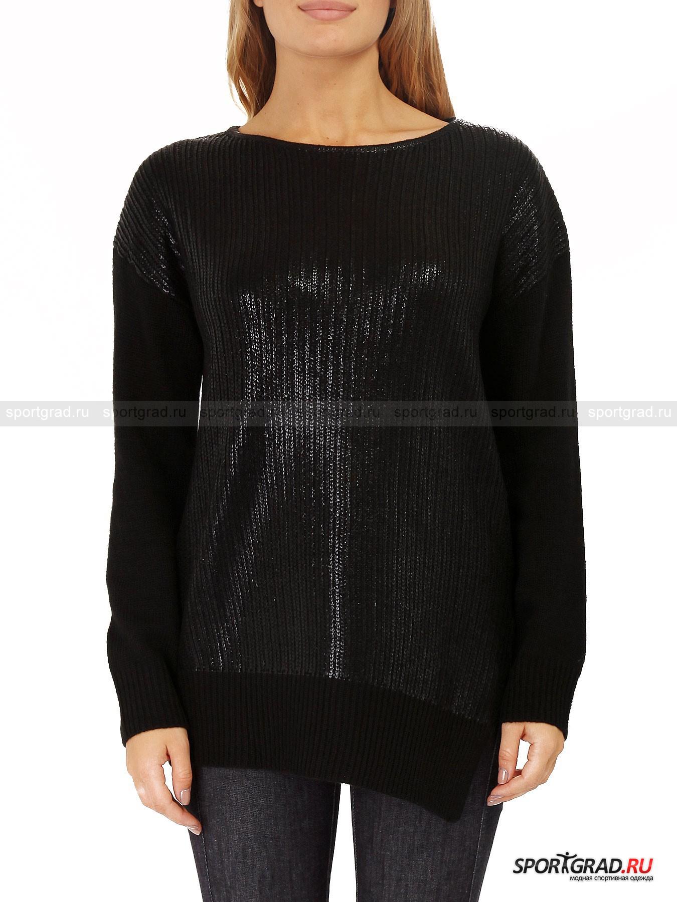 Джемпер свитер женский купить