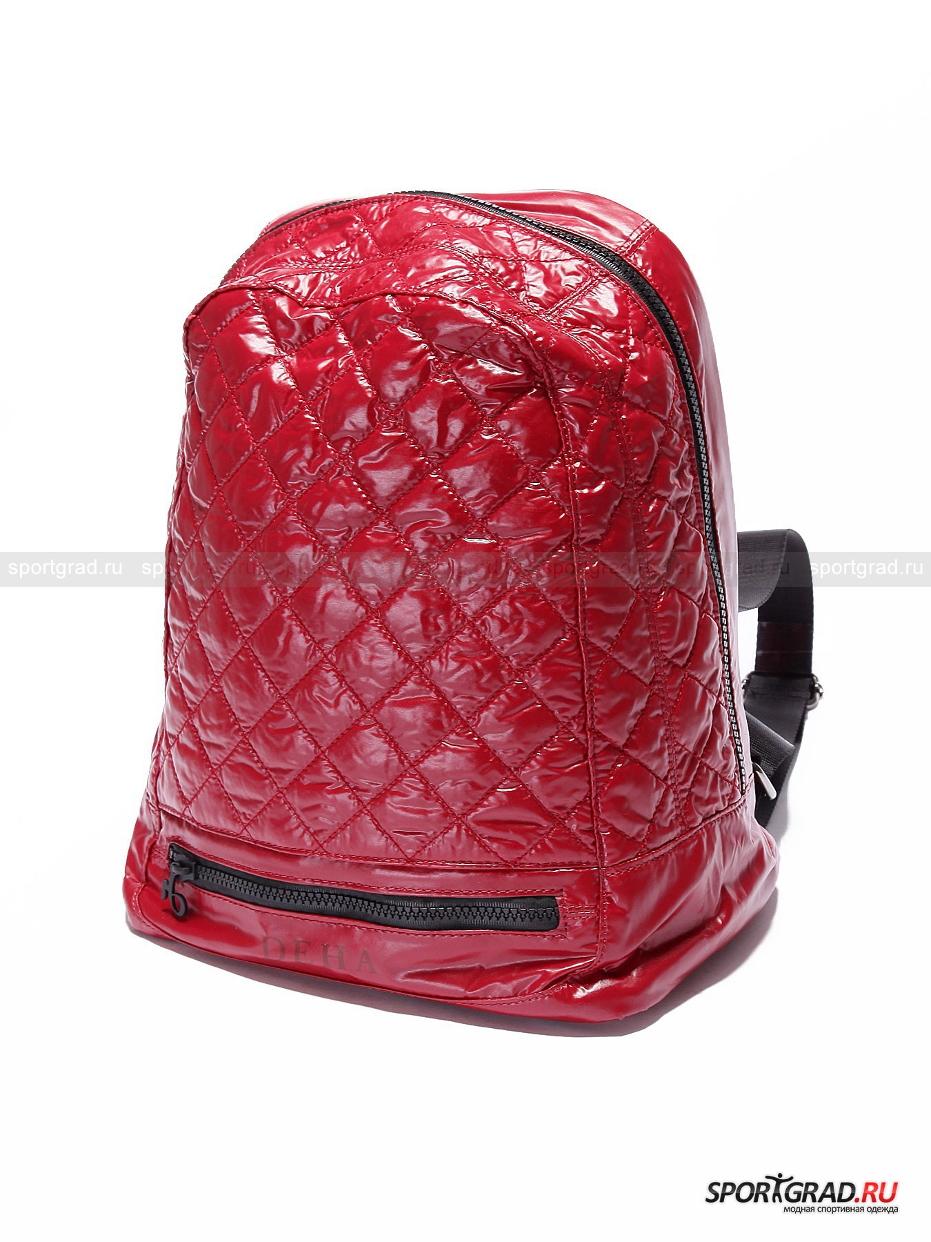 Рюкзак DEHA от Спортград