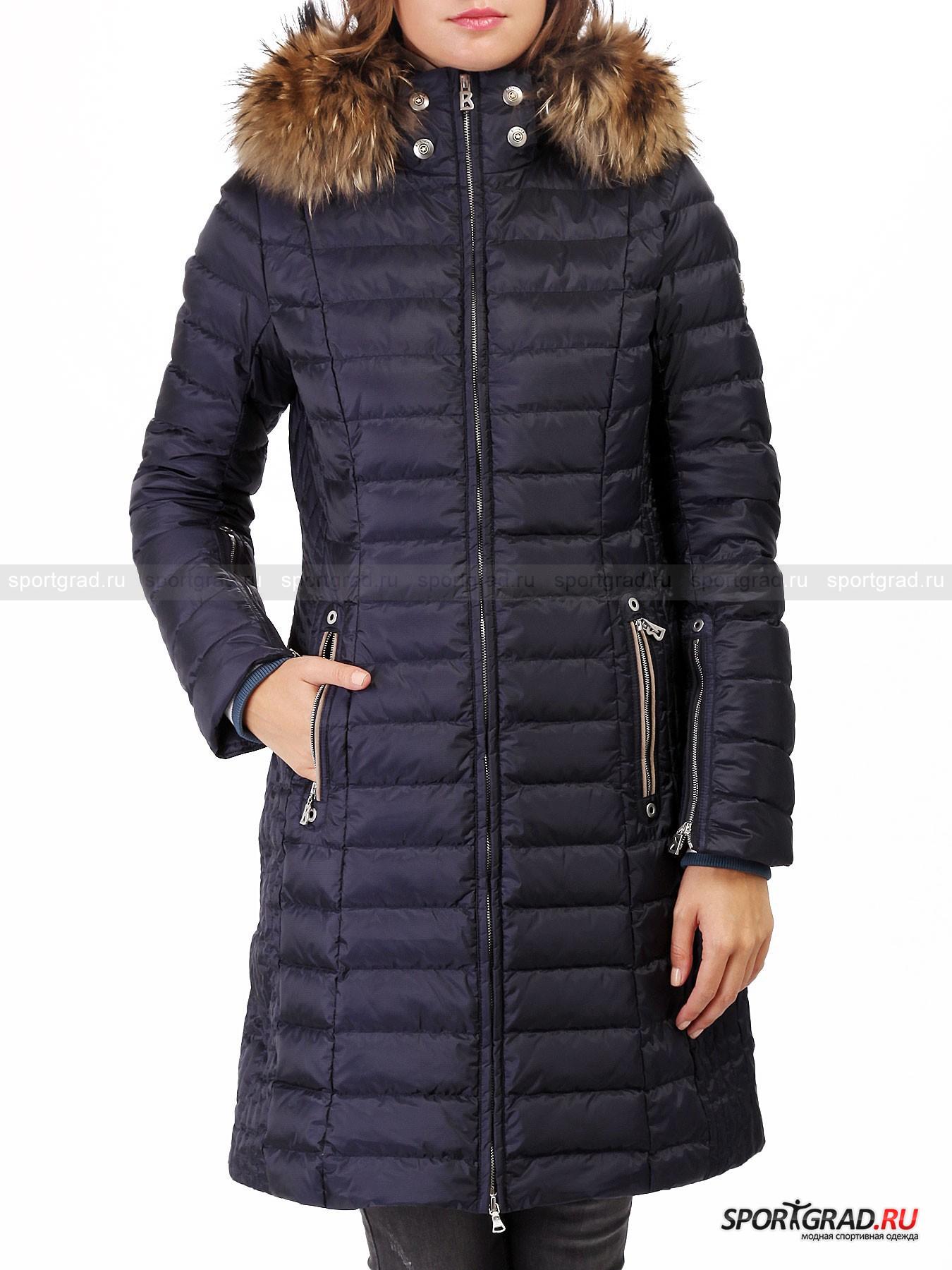 Женская куртка BOGNER Lilia-D