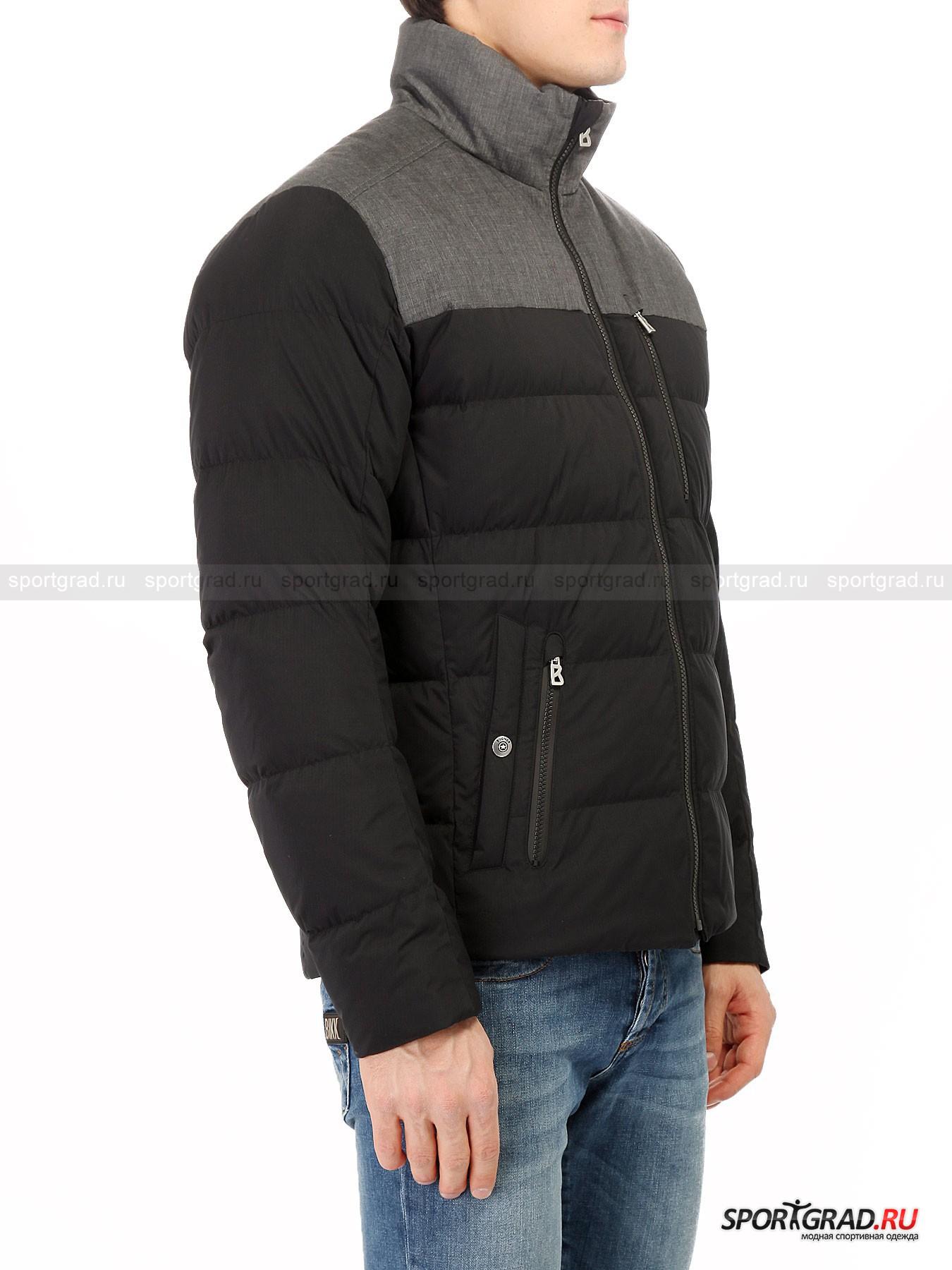 Мужские Куртки Bogner Купить