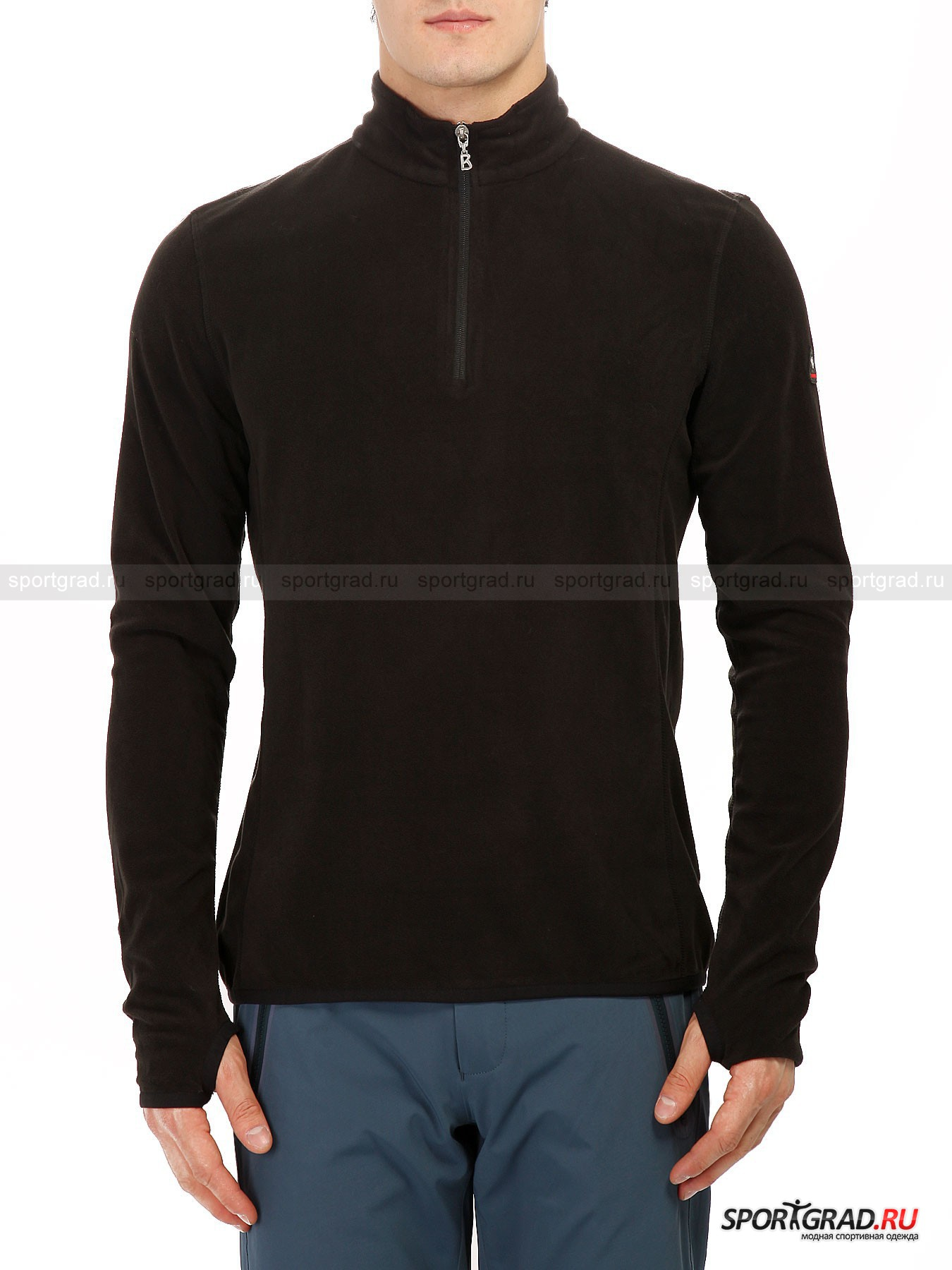 Джемперы и свитеры интернет магазин