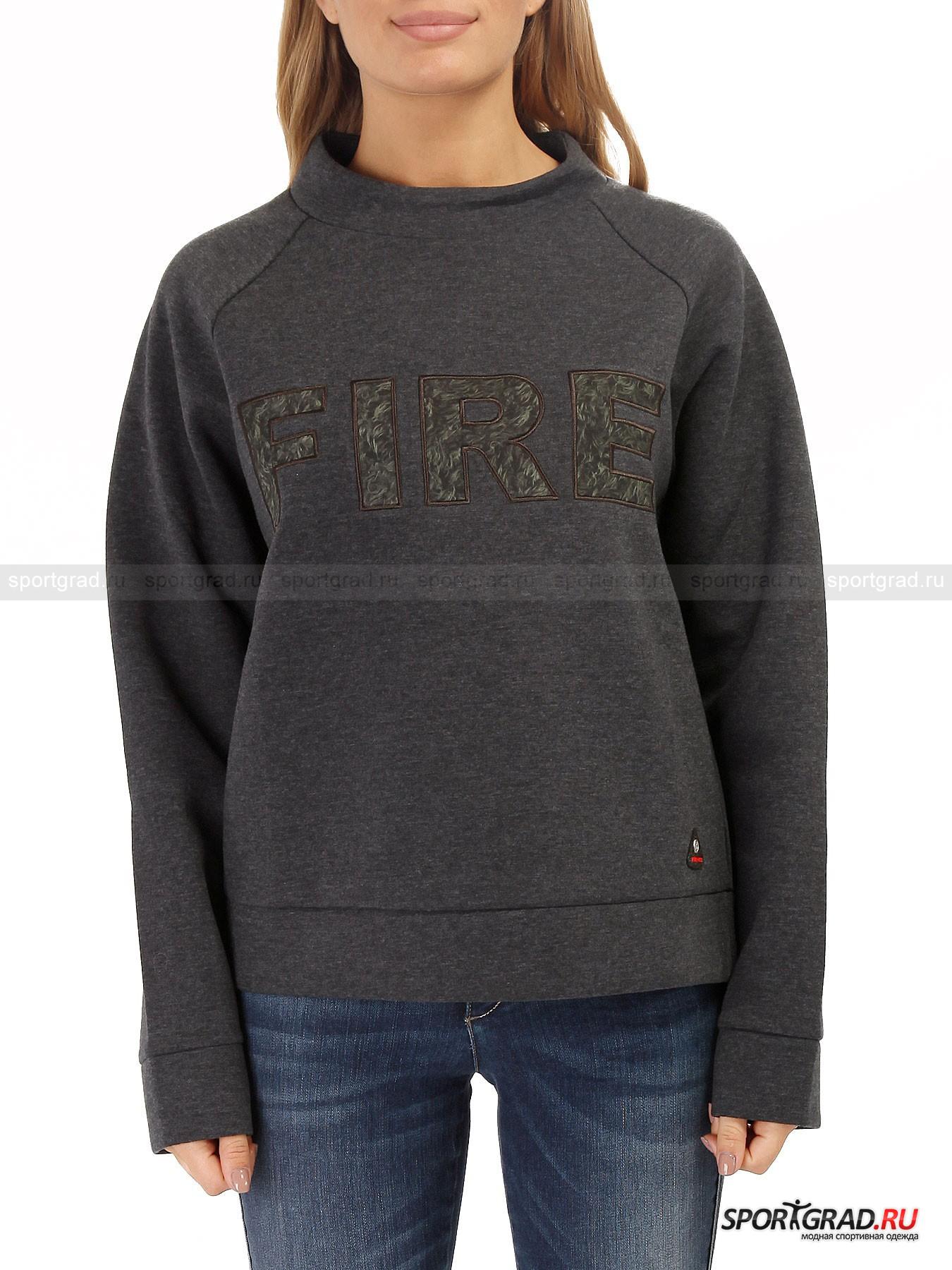 ��������� ������� BOGNER FIRE&ICE Melina