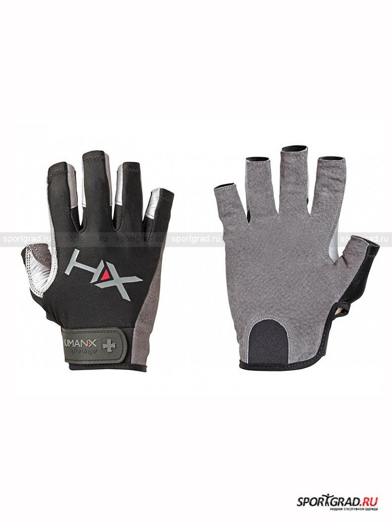 �������� HARBINGER X3 Competition 3/4 Finger