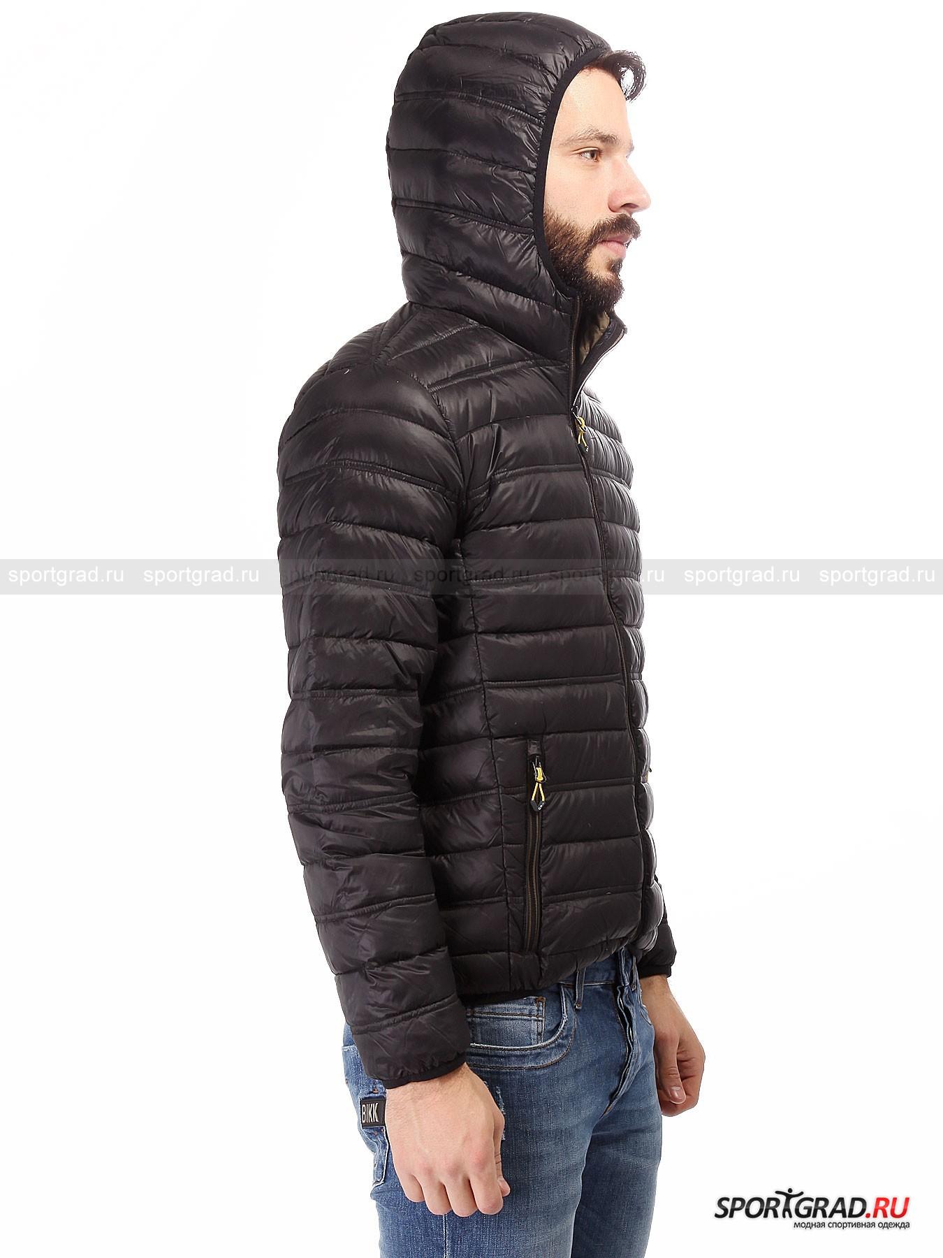 Куртки Ultra Light Down Купить В Москве