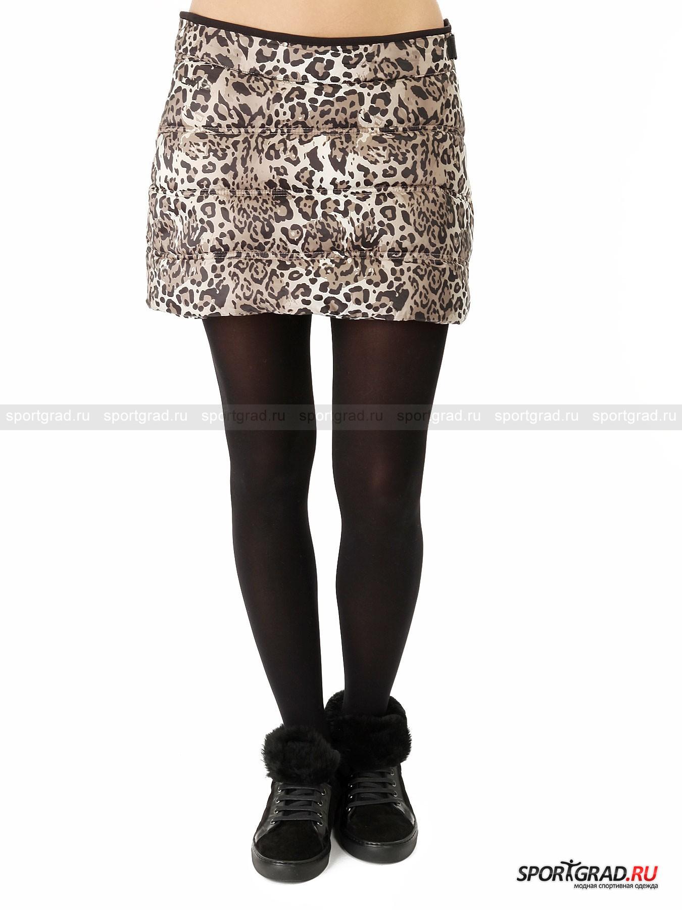 ���� ������� �� ���� Stretch Skirt CMP