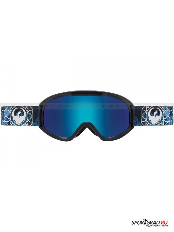 очки изотонер в россии