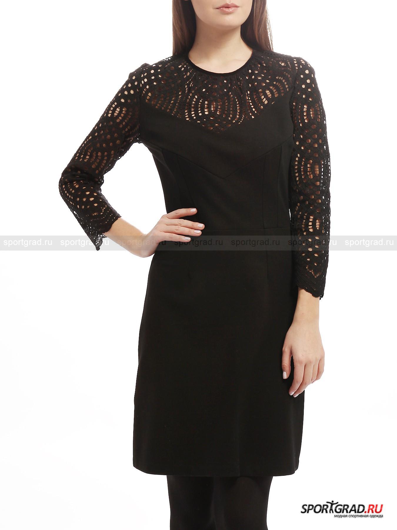 Платье женское JUST CAVALLI