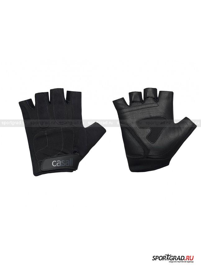 Перчатки Exercise Glove PRO CASALL
