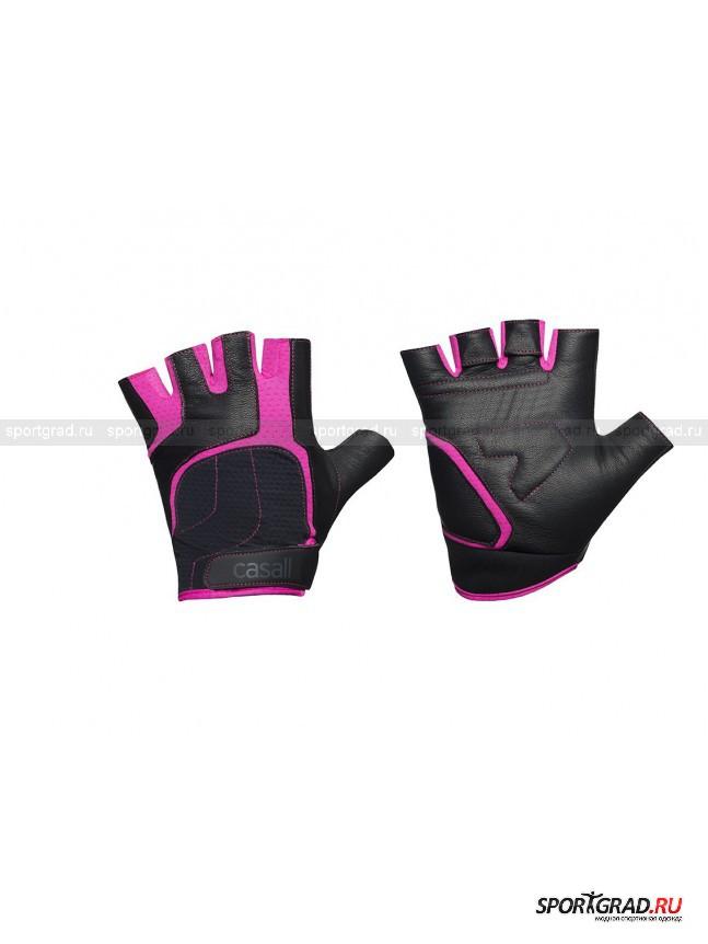 Перчатки  Exercise Glove WMNS CASALL