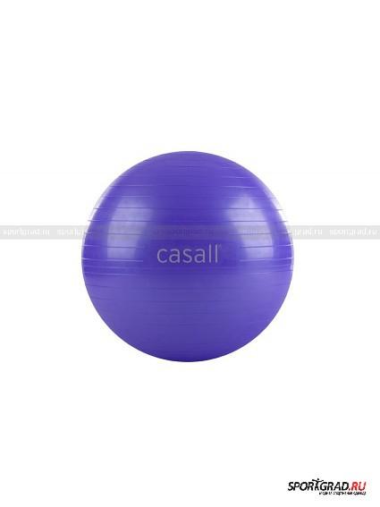 Фитбол Gym Ball 80cm CASALL