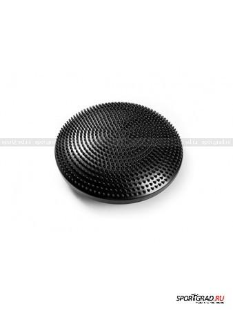 Балансировочная подушка Balance Cushion CASALL