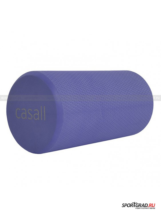 Пенороллер Foam Roll Small CASALL