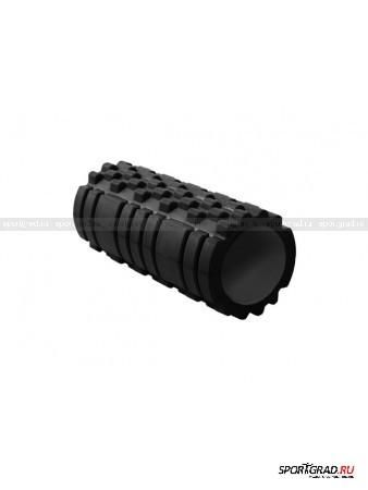 Пенороллер Tube Roll CASALL от Спортград
