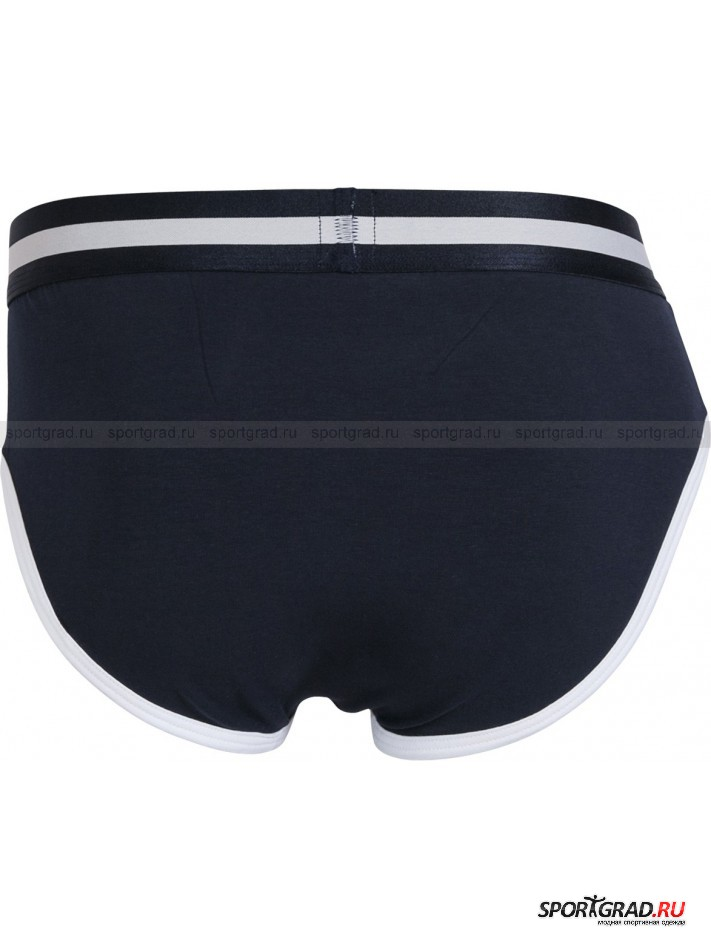 Трусы мужские Brief Cotton Stretch CR7 от Спортград
