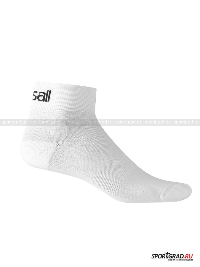 Носки женские для бега Running Sock CASALL