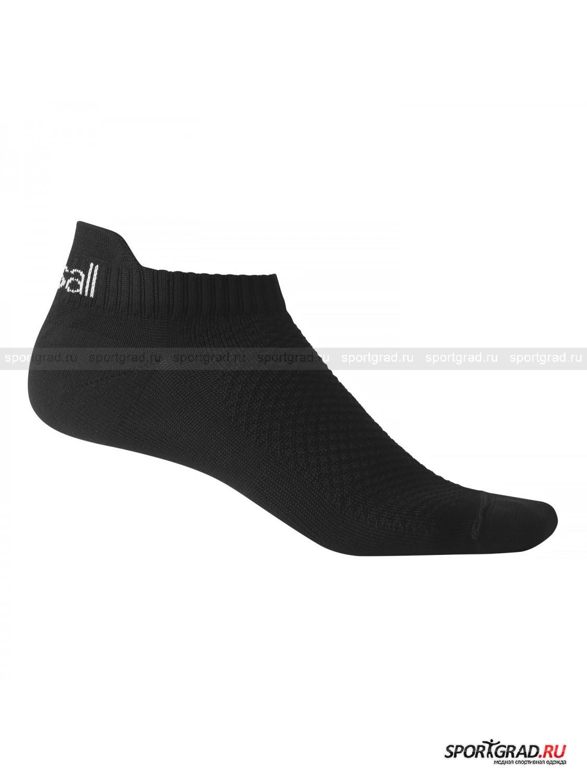 Носки женские для фитнеса Traning sock CASALL