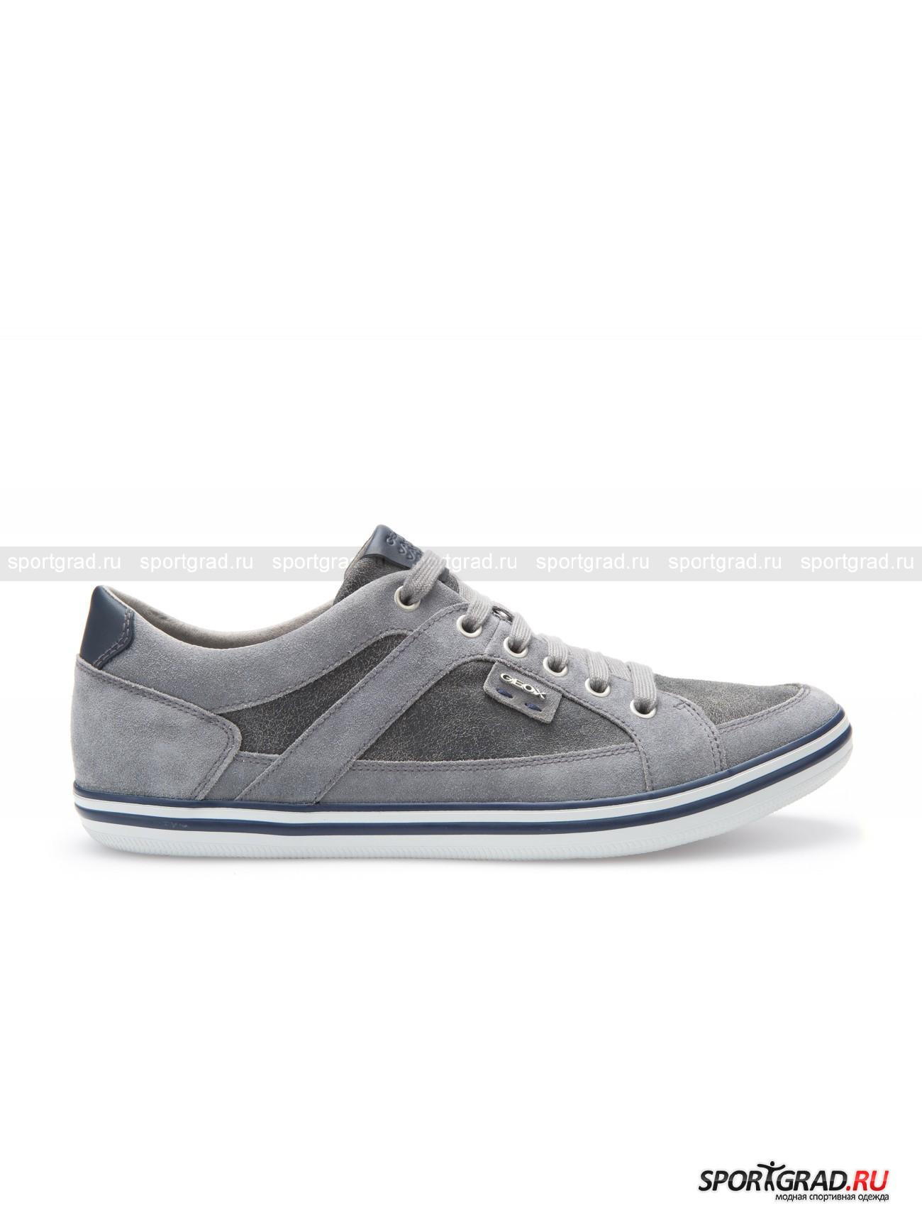 ���� ������� ��� ������ Sneakers GEOX