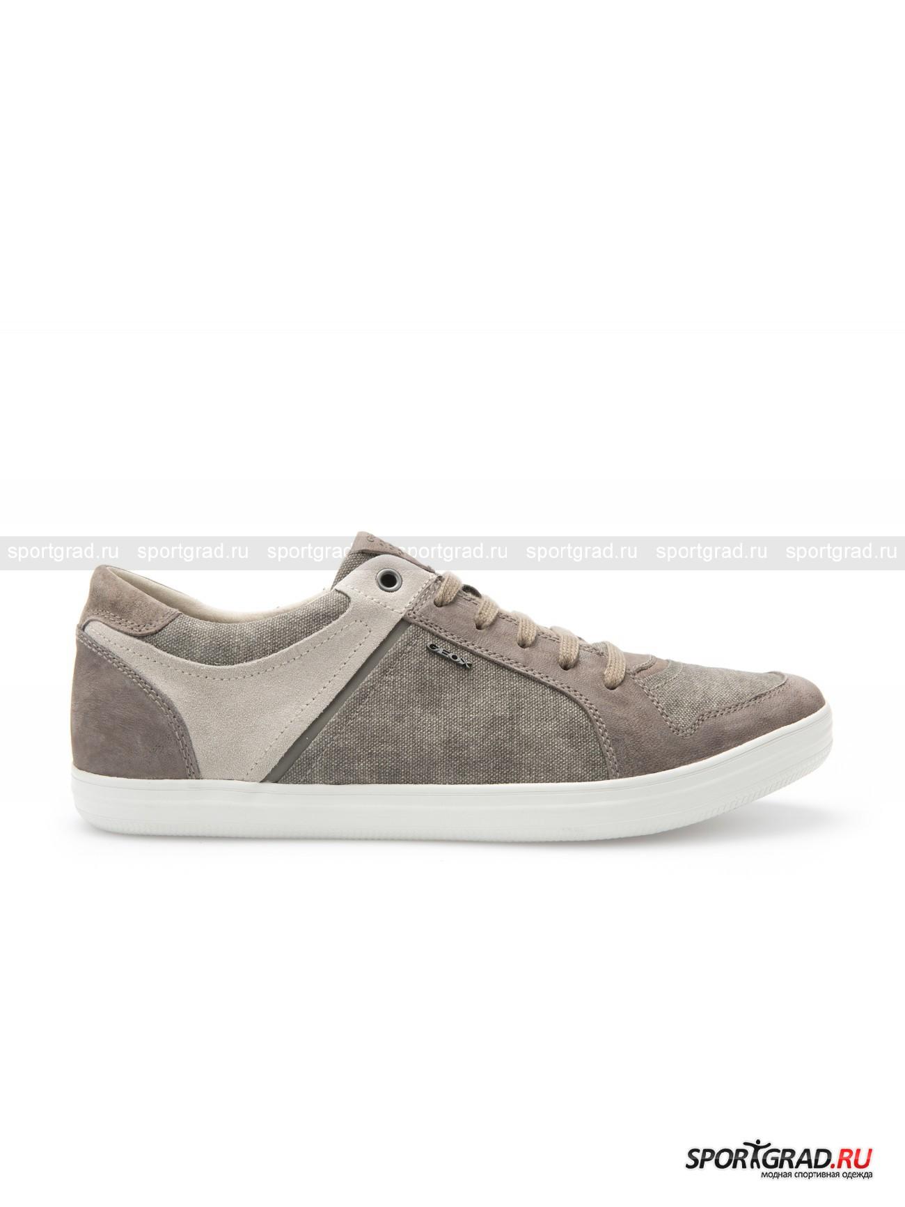 ���� ������� Sneakers GEOX