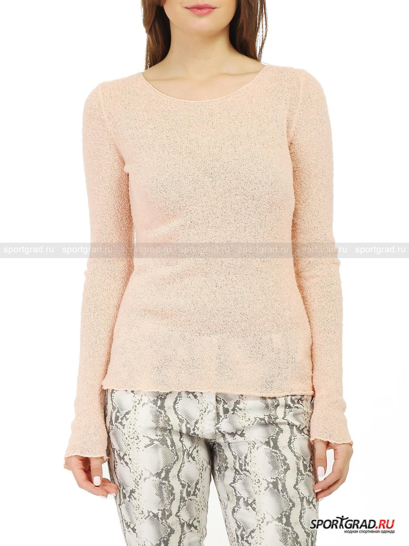 Джемпер женский Sweater DEHA