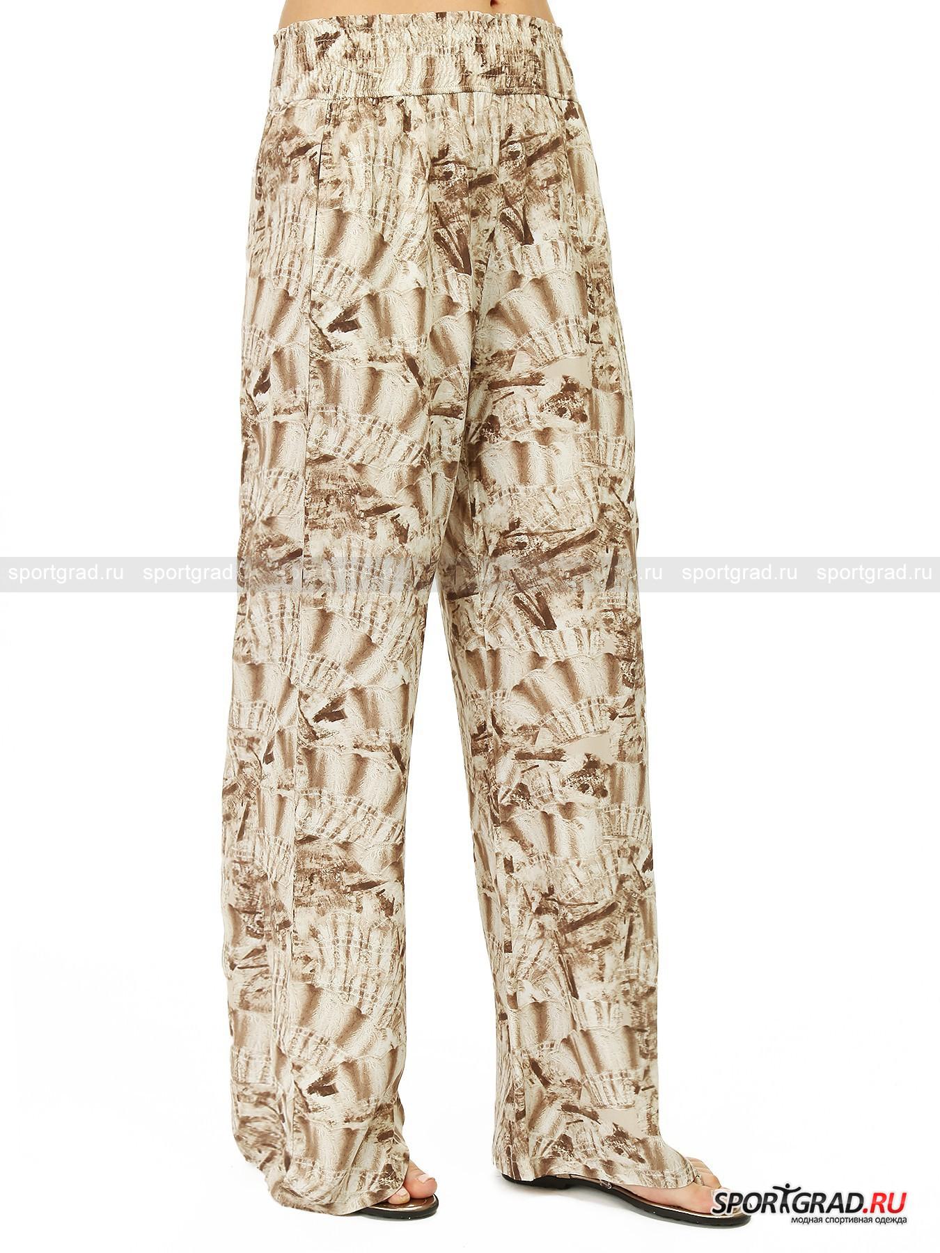 Брюки pants