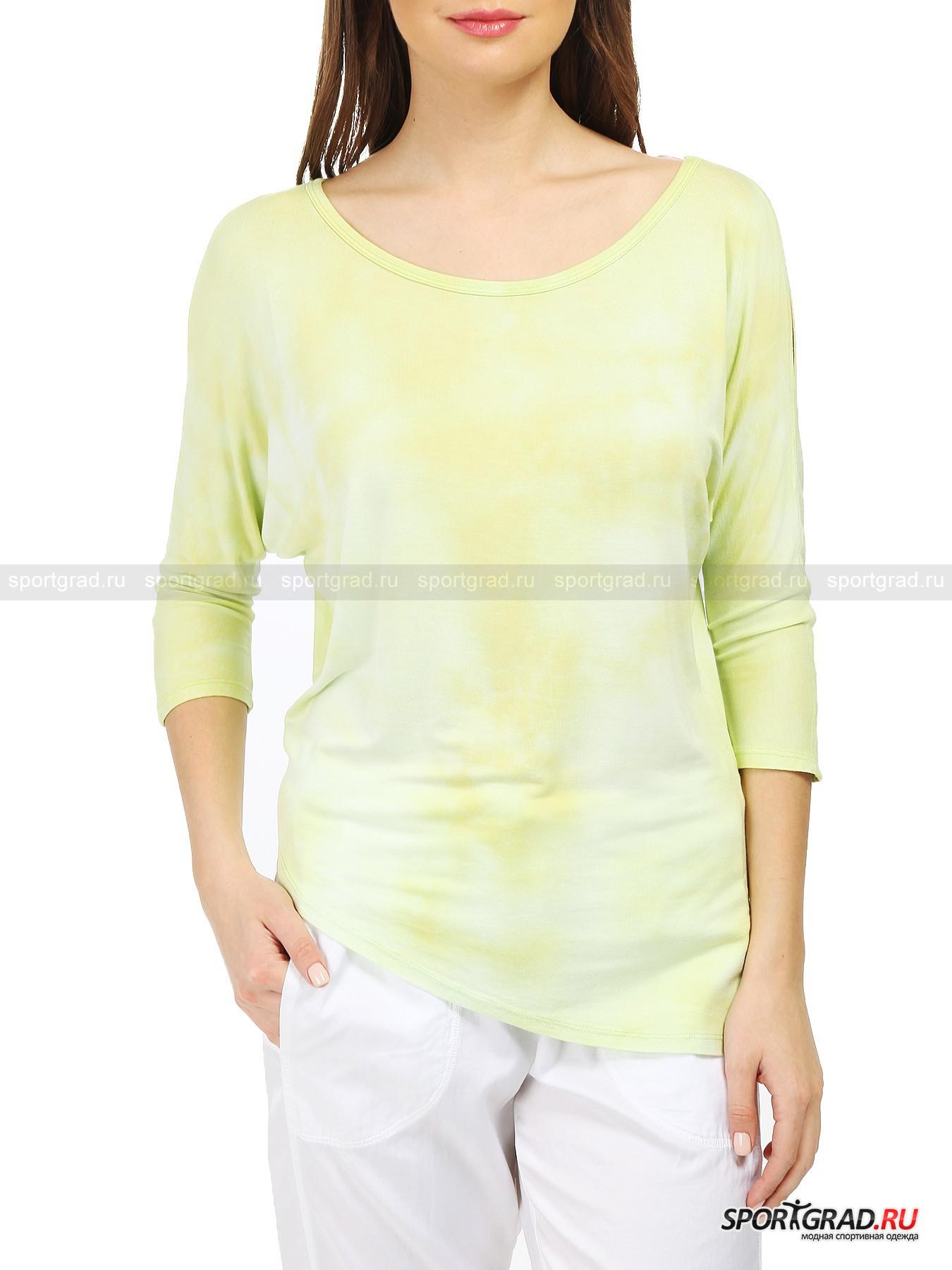 �������� ������� T-shirt DEHA