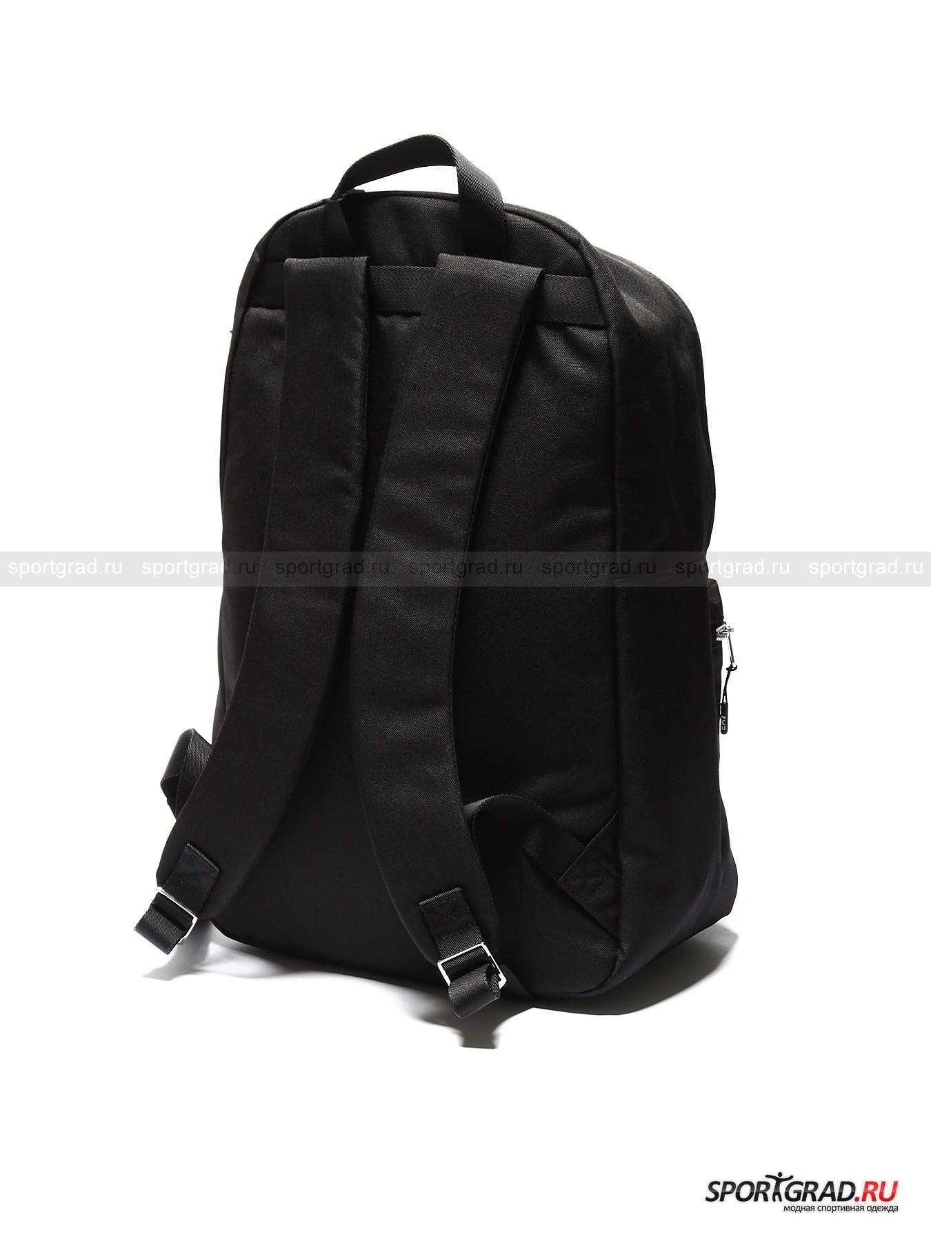 Рюкзак Core ID Backpack EA7 Emporio Armani от Спортград