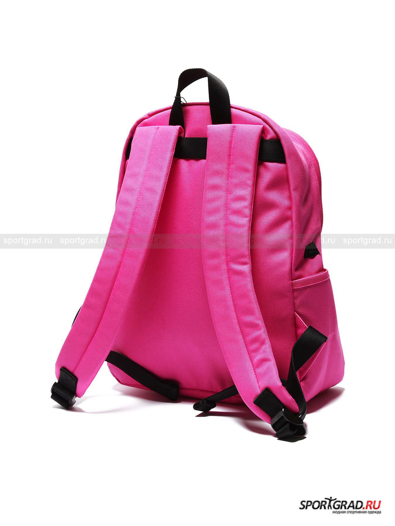 Рюкзак Core ID Lady Backpack EA7 Emporio Armani от Спортград
