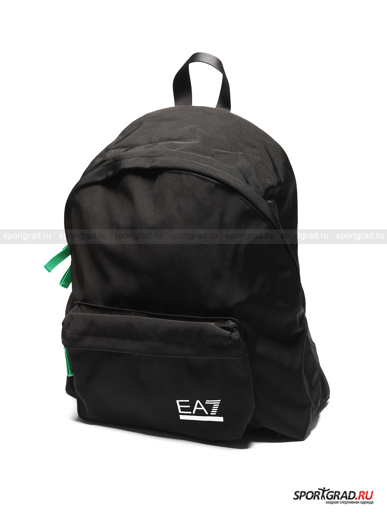 Рюкзак Evolution Backpack EA7 Emporio Armani