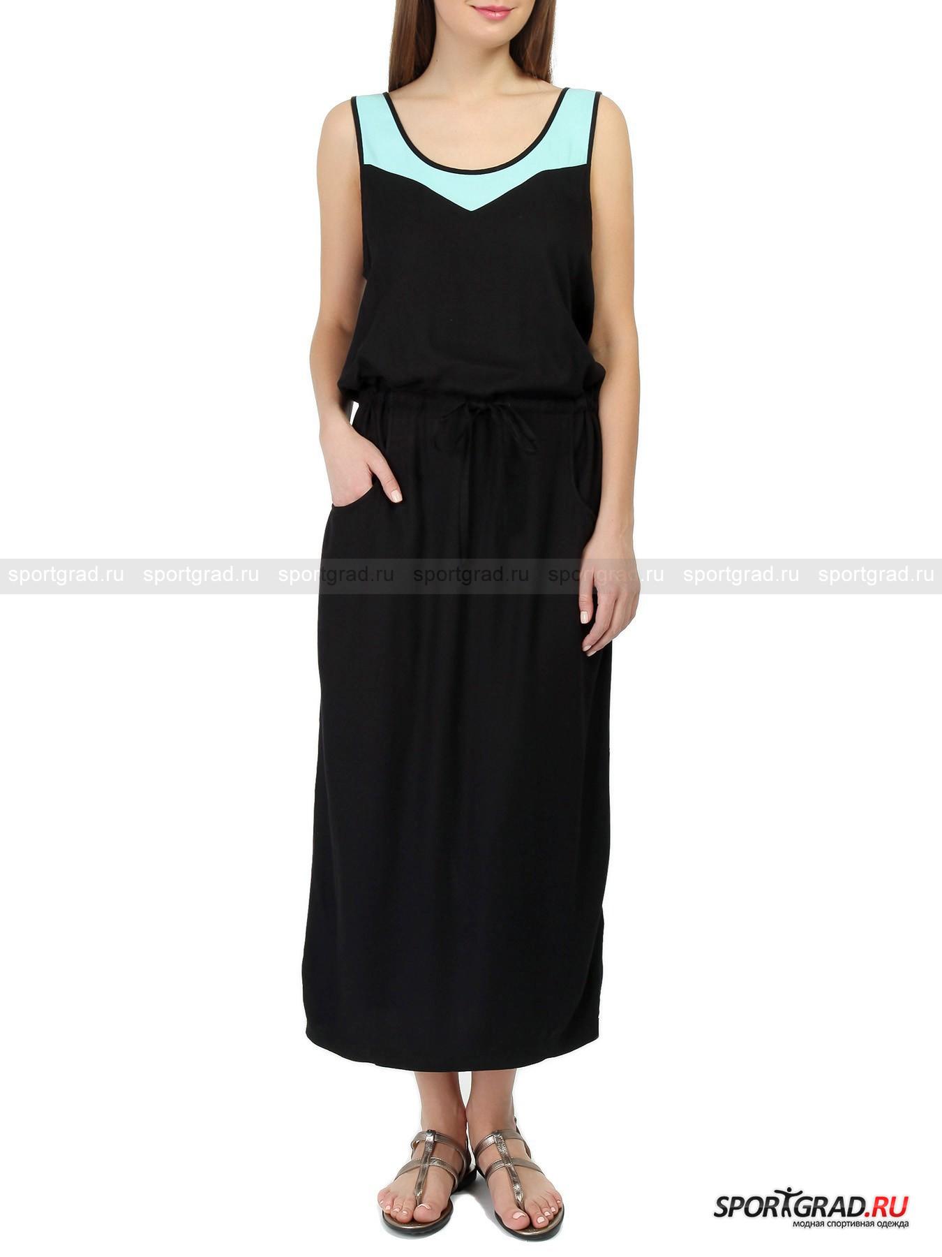 Платье женское Lauri FIRE & ICE