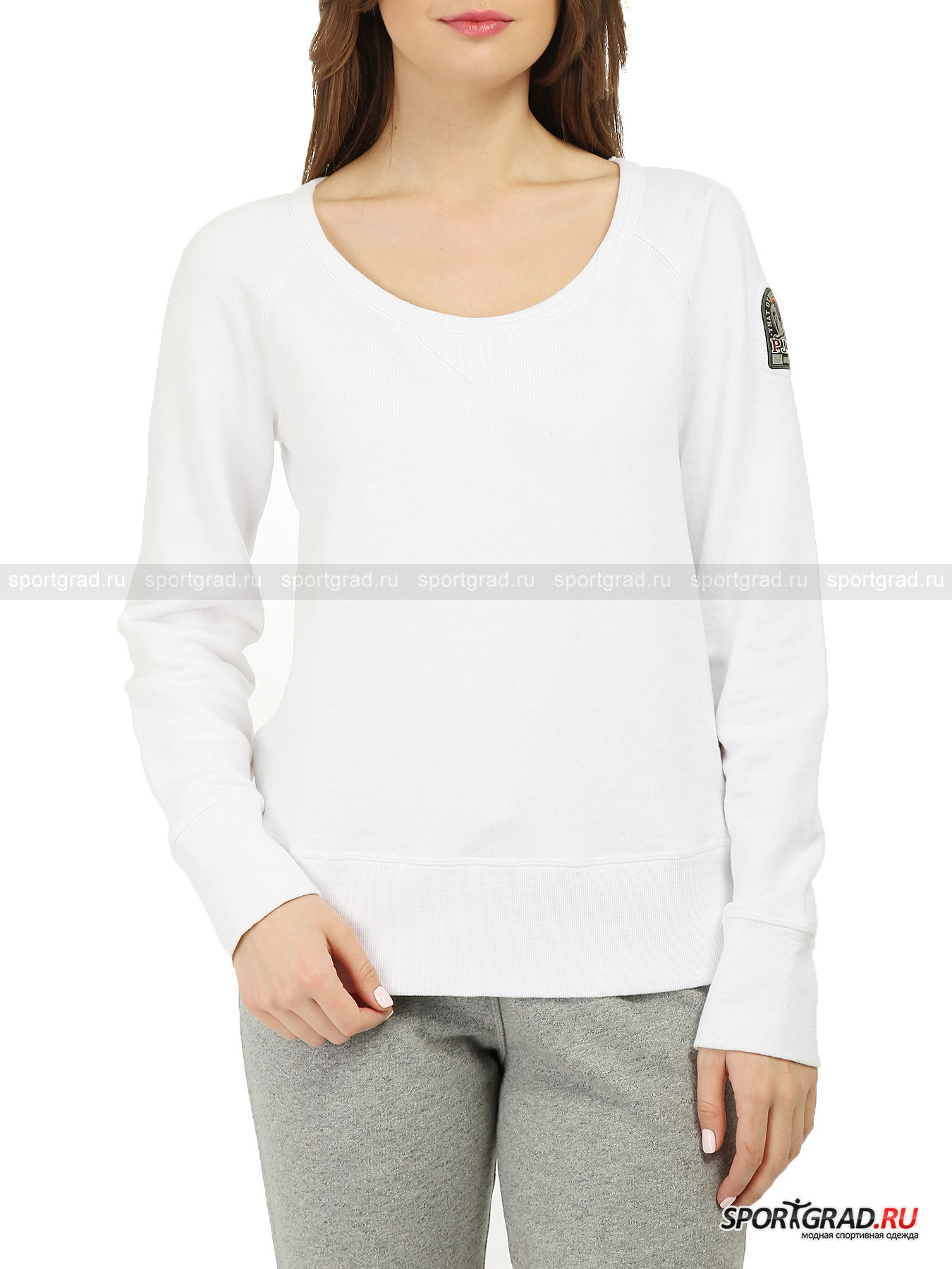 ��������� ������� Beth Basic PARAJUMPERS