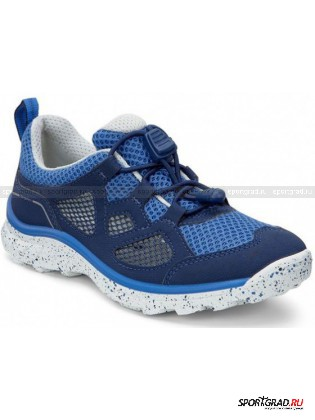 Кроссовки для подростков  Biom Trail ECCO