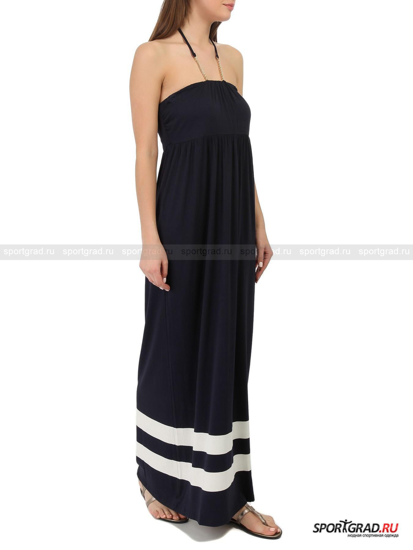 Платье женское MARINA YACHTING