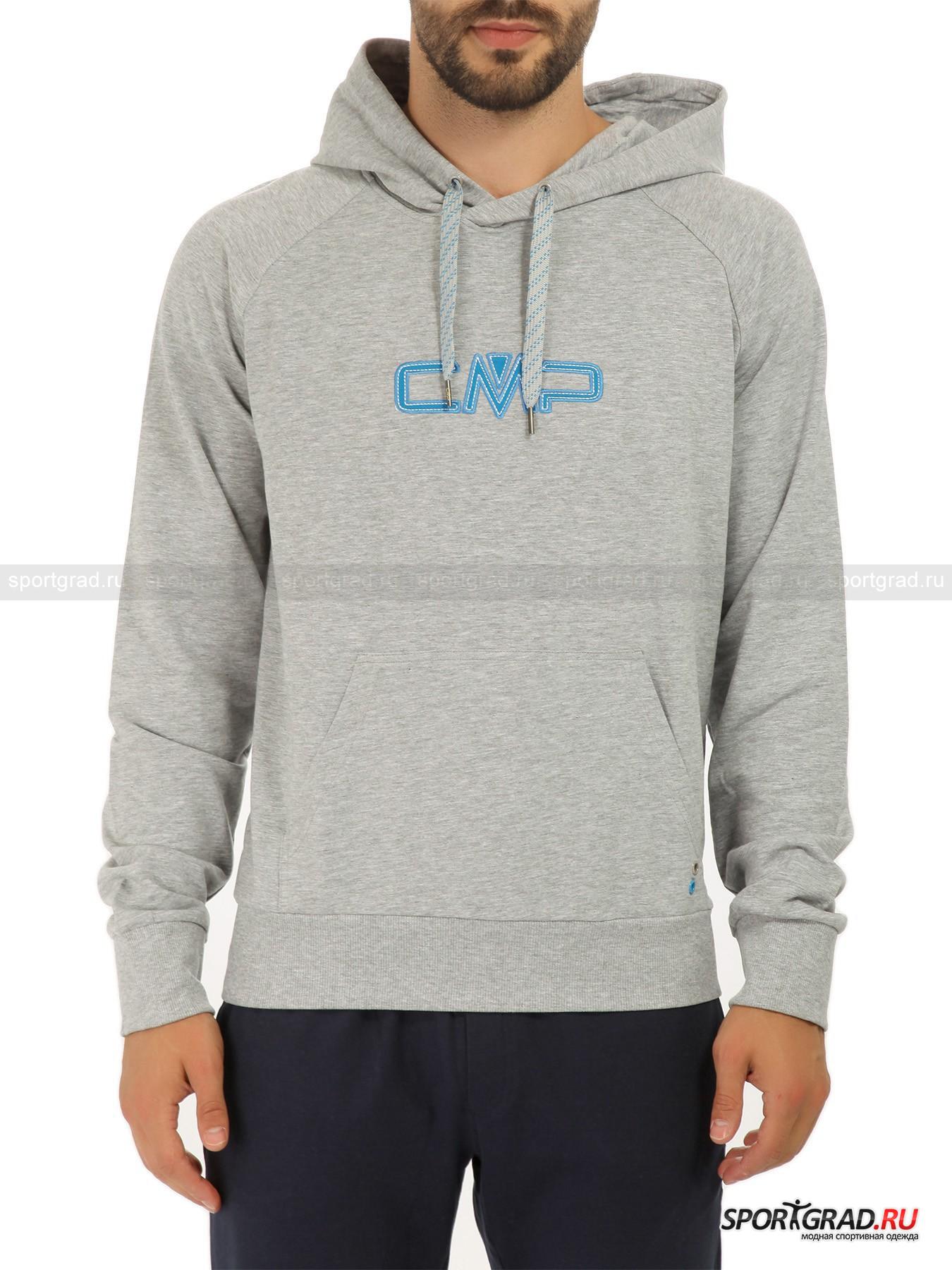 ��������� ������� CMP CAMPAGNOLO