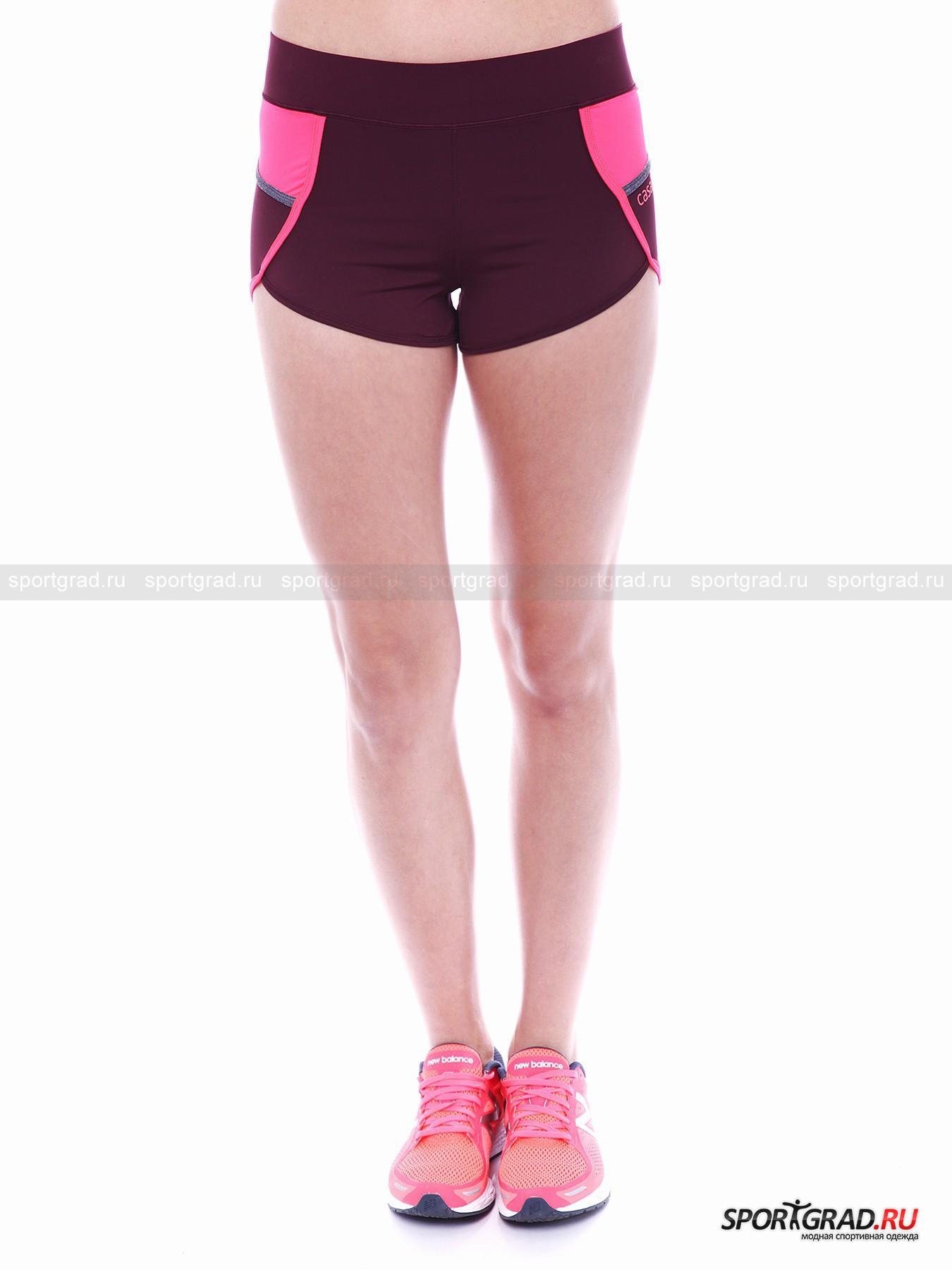 ����� ������� Urban Sport Shorts CASALL