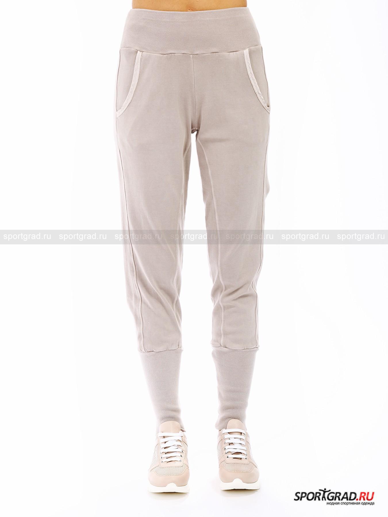 ����� ������� Jogger Pants DEHA