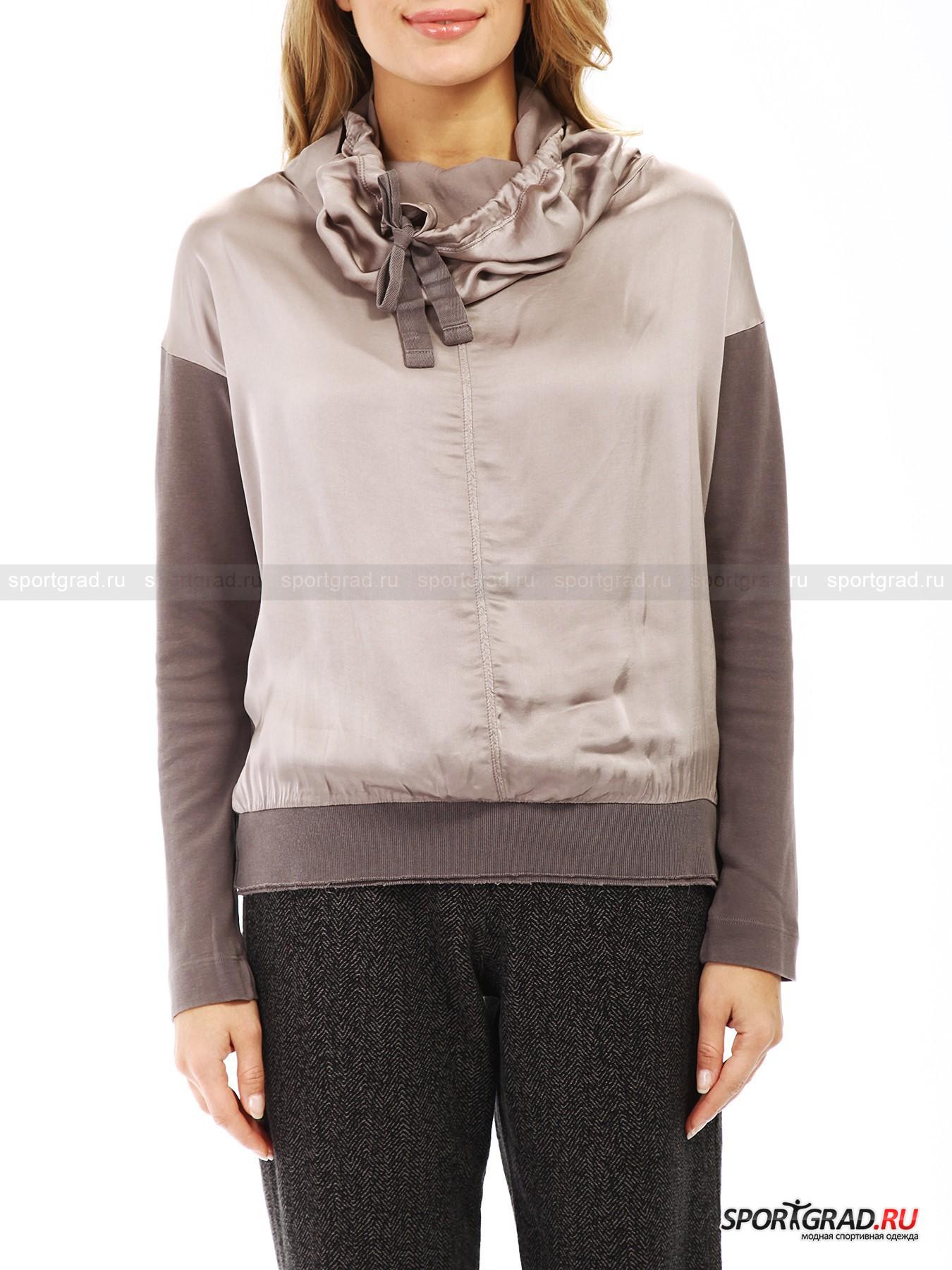��������� ������� Sweatshirts DEHA