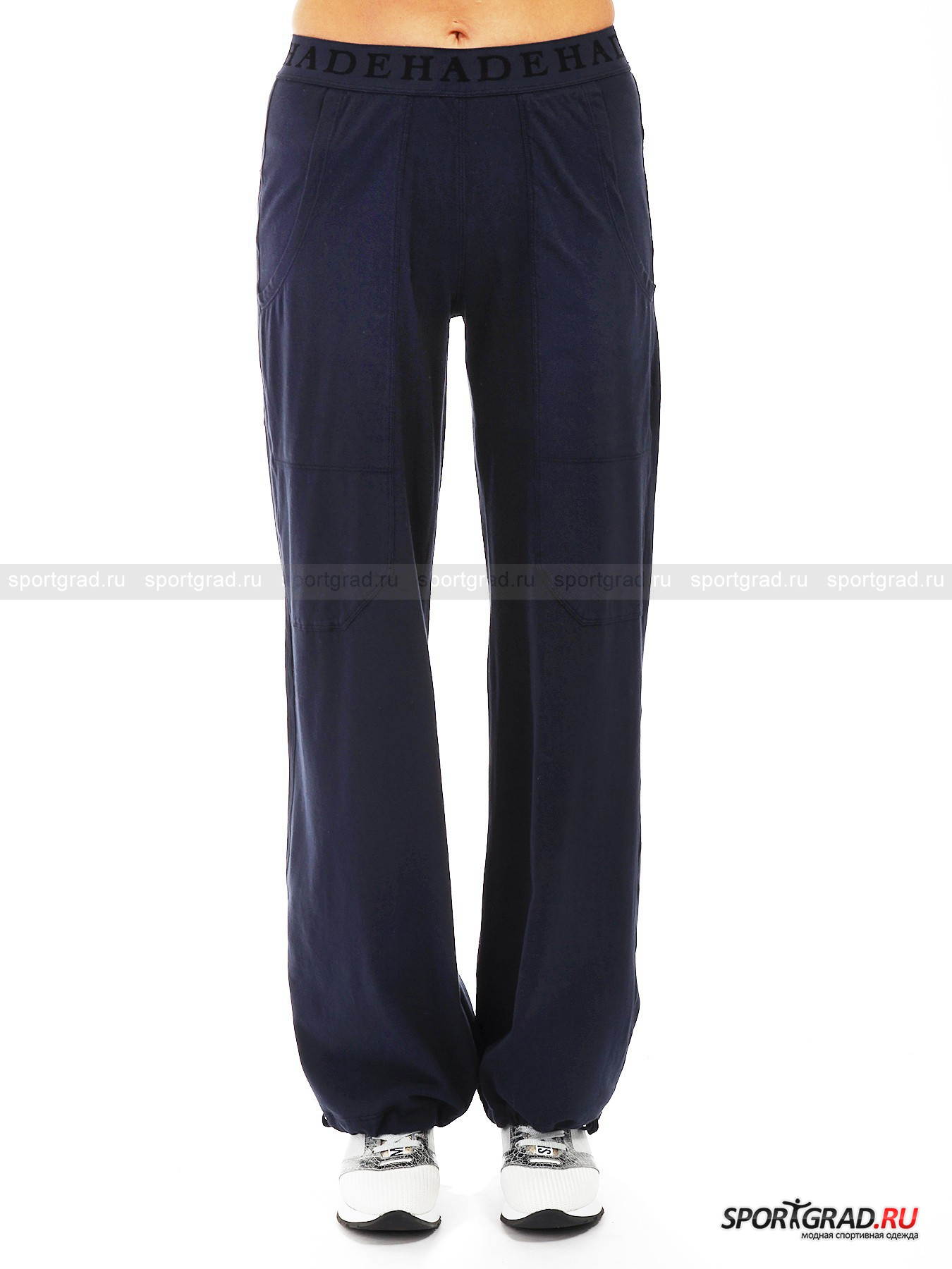 ����� ������� Magnum Pants DEHA