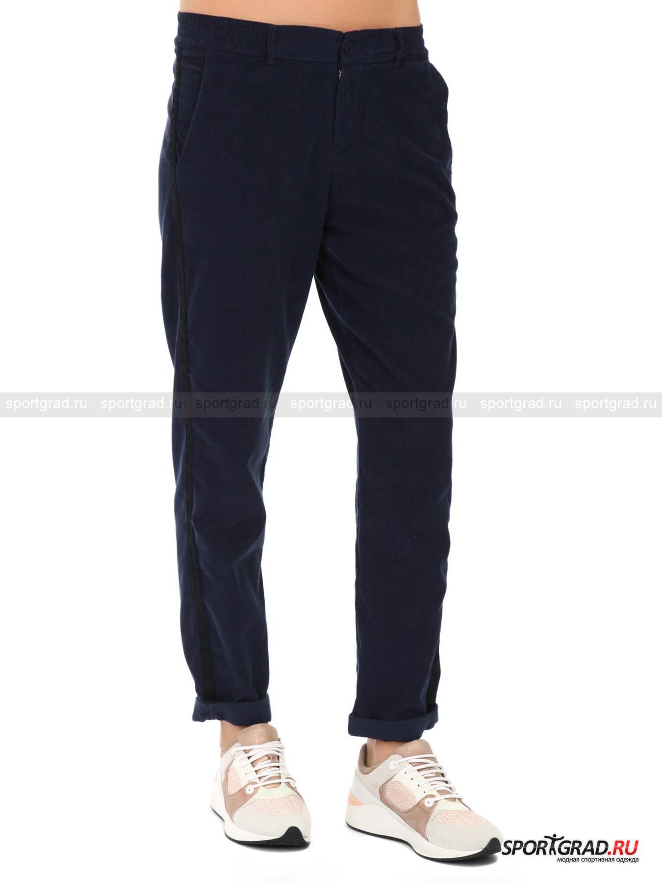 Женские брюки больших размеров с доставкой