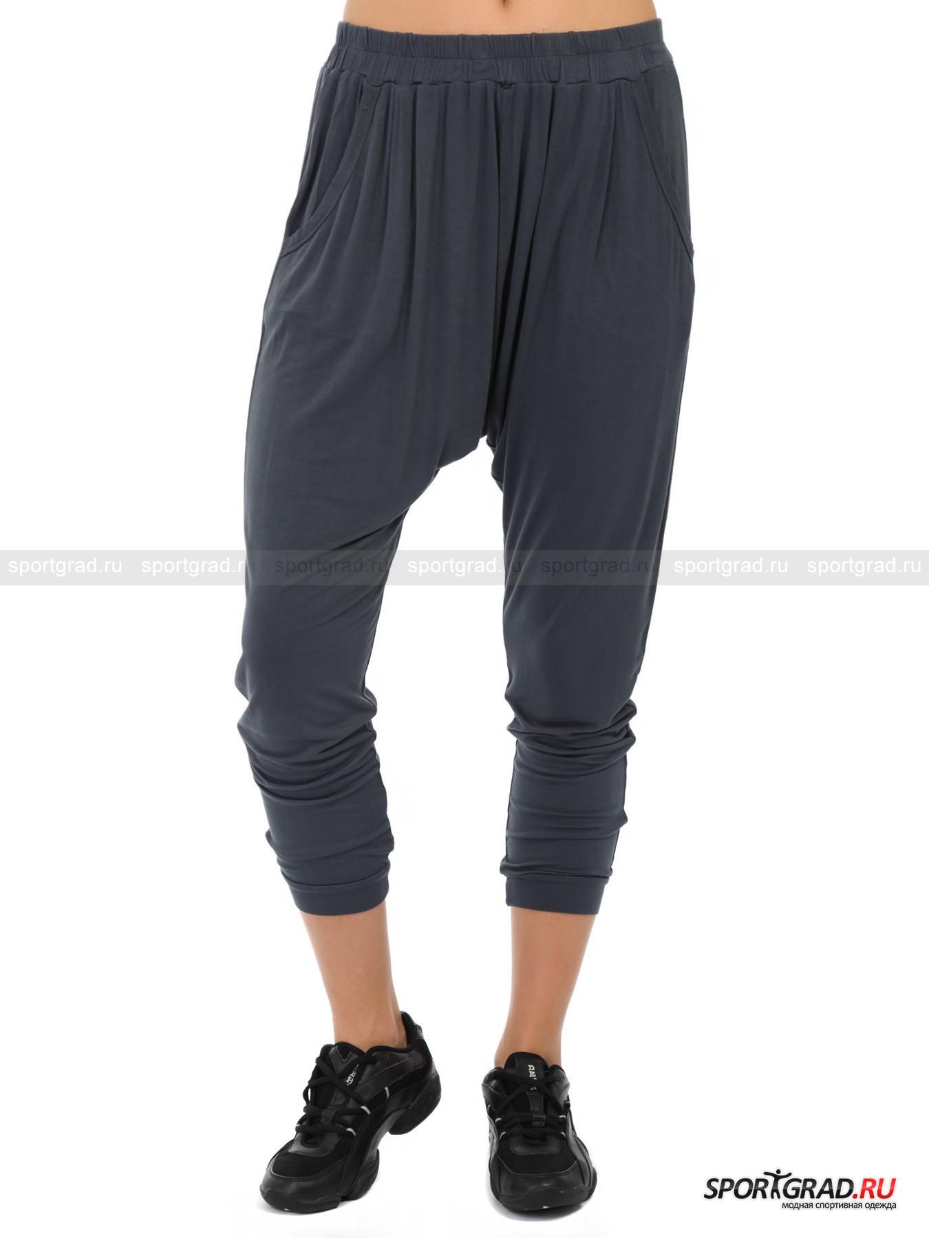 ����� ������� ��� ���� Lounge Pants DEHA