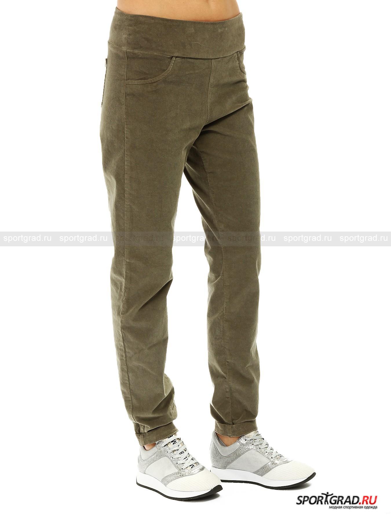 Вельветовые брюки мужские купить