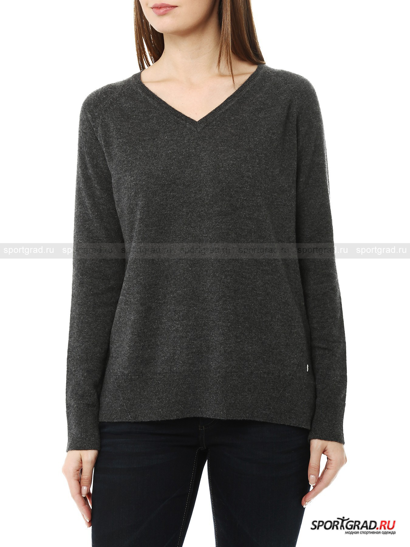 ������� ������� Cosy Pullover BOGNER JEANS